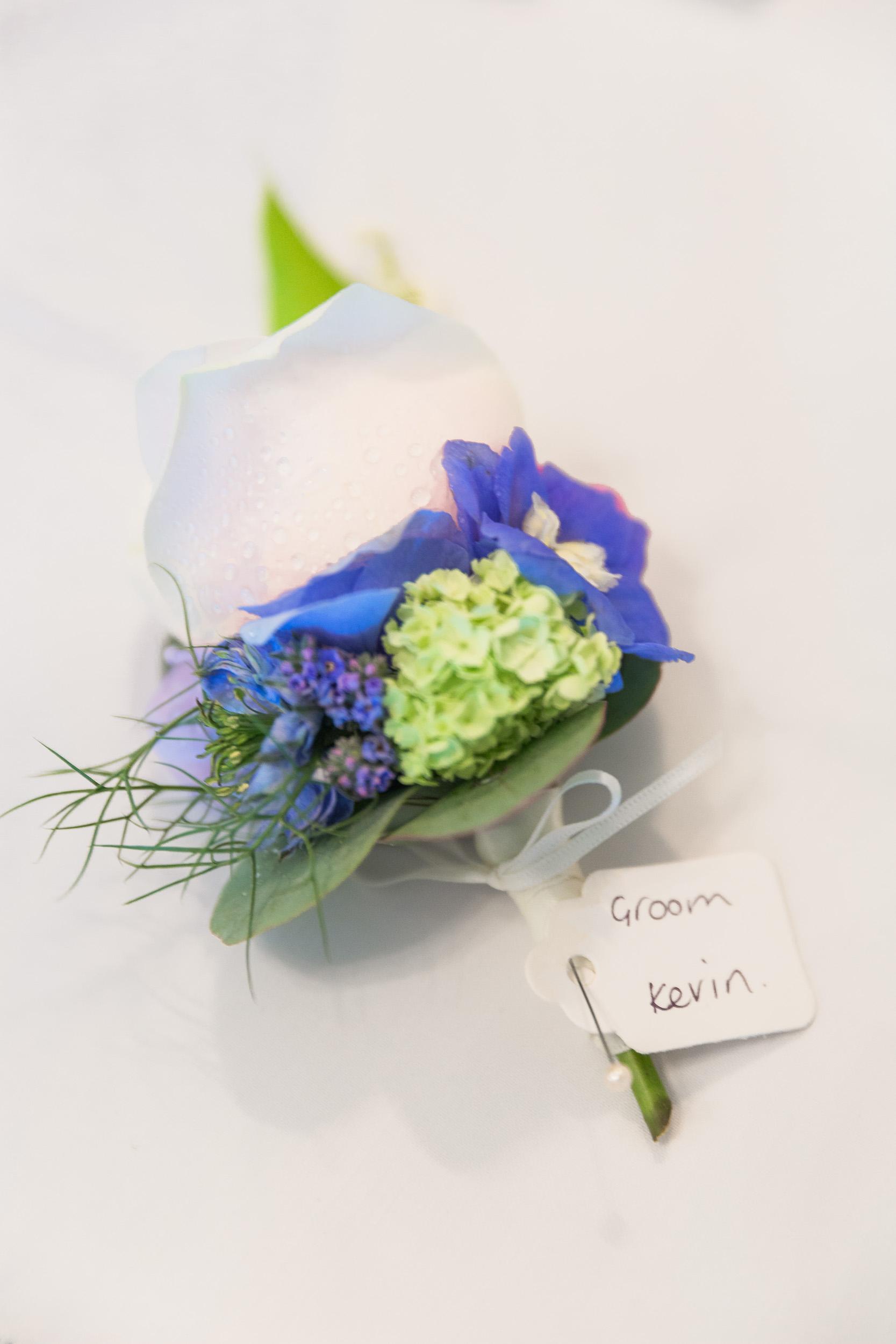 Kirsty & Kevin-Wedding-Bartle Hal-Lancashire-photo-128.jpg