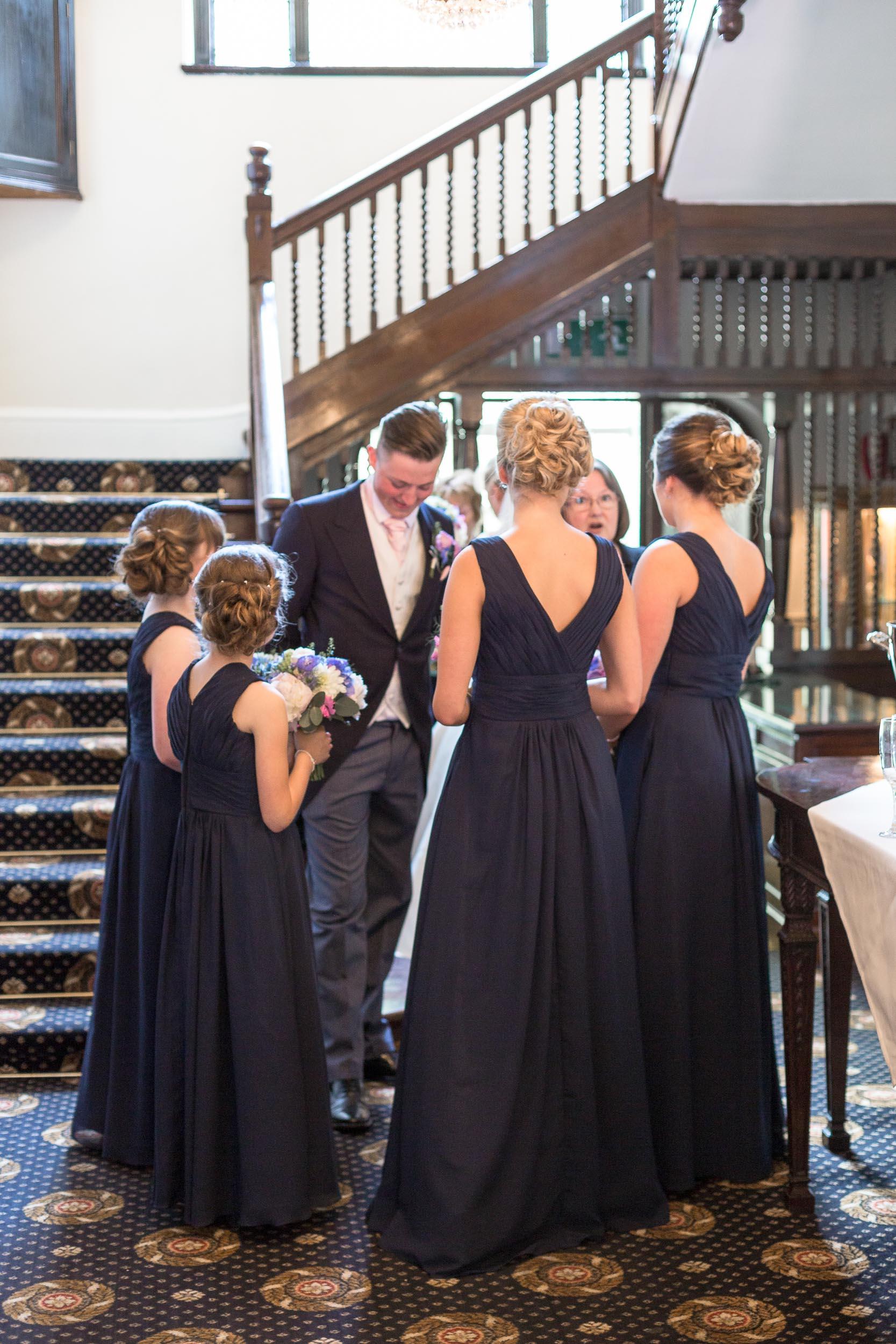 Kirsty & Kevin-Wedding-Bartle Hal-Lancashire-photo-171.jpg