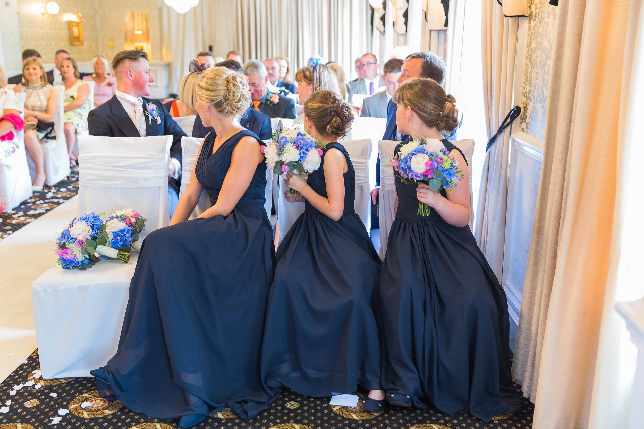 Kirsty & Kevin-Wedding-Bartle Hal-Lancashire-photo-205.jpg