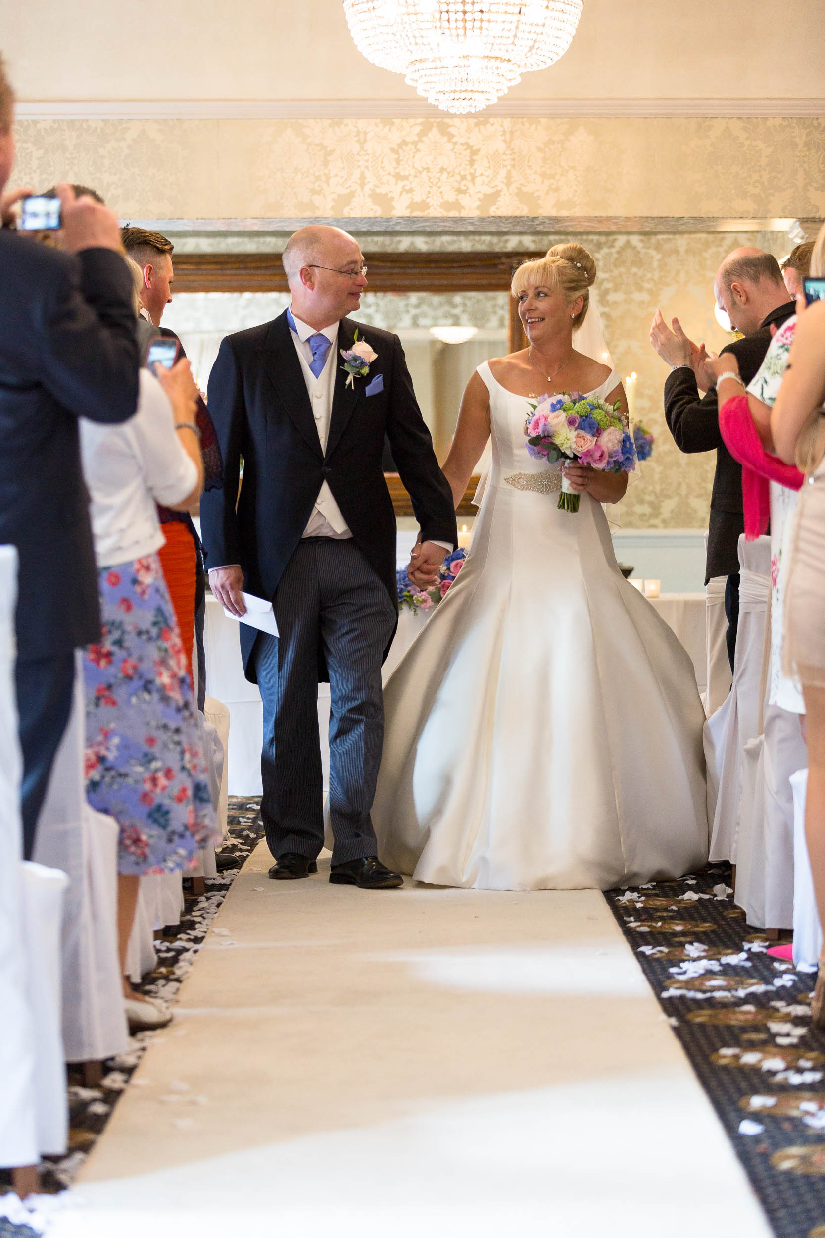 Kirsty & Kevin-Wedding-Bartle Hal-Lancashire-photo-212.jpg