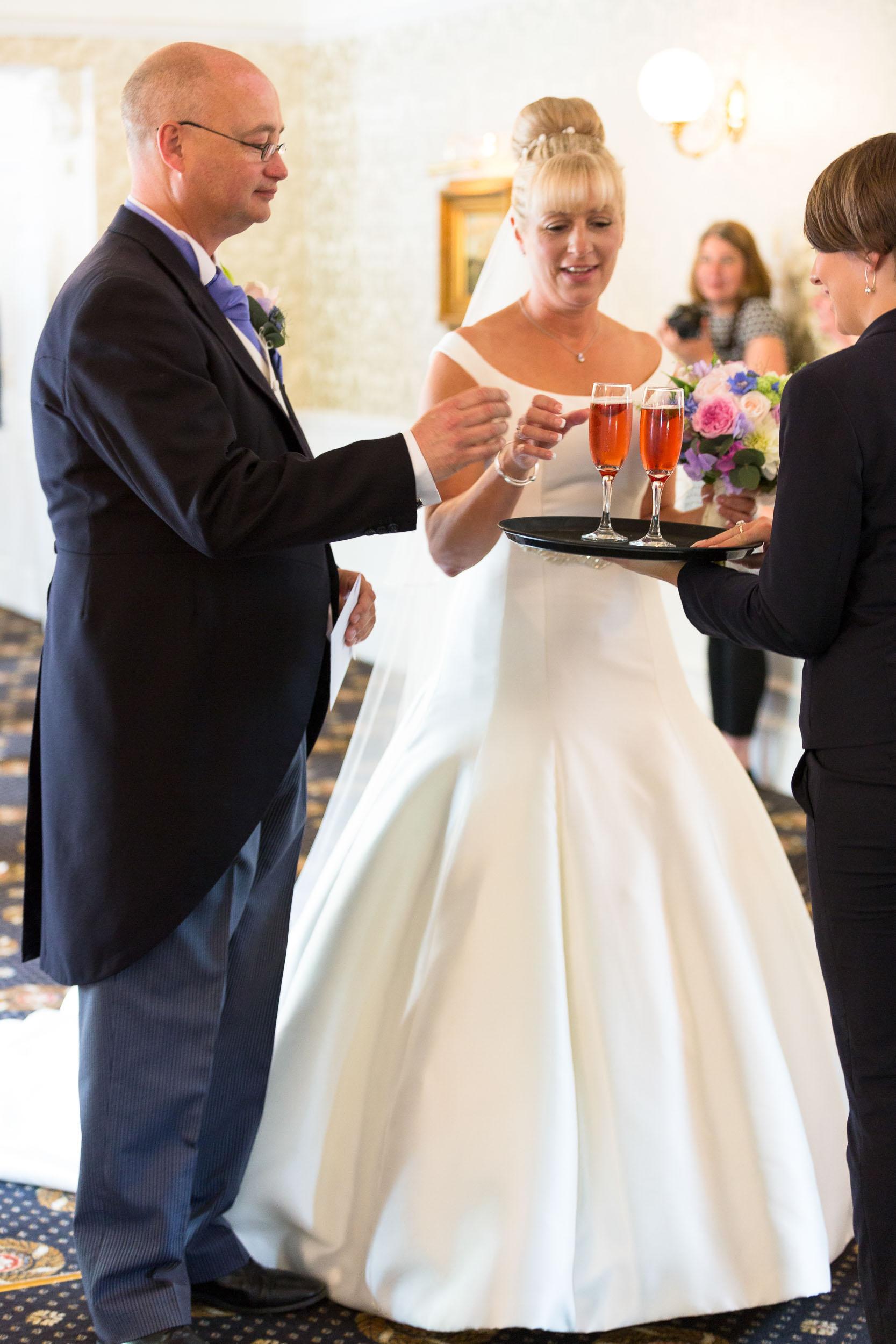 Kirsty & Kevin-Wedding-Bartle Hal-Lancashire-photo-215.jpg