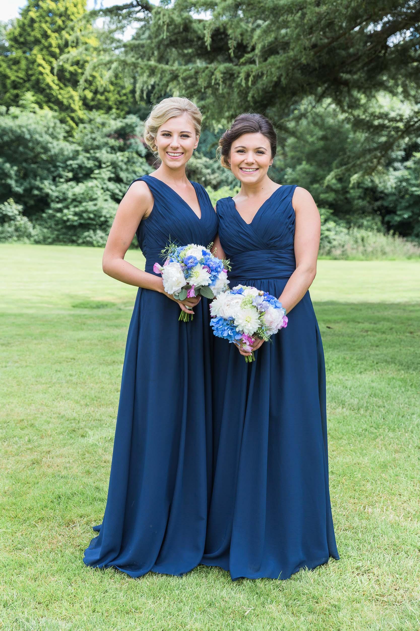 Kirsty & Kevin-Wedding-Bartle Hal-Lancashire-photo-262.jpg