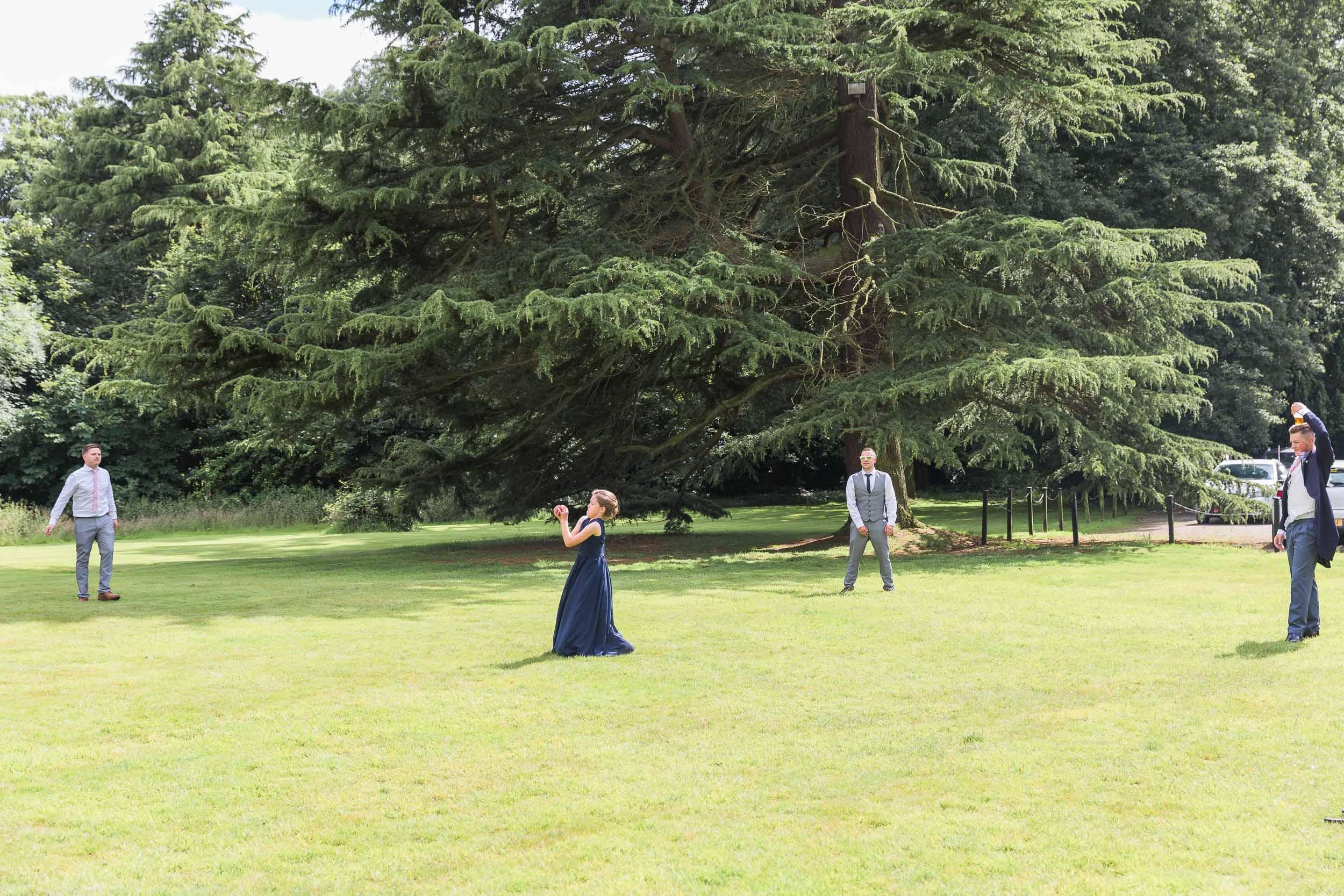 Kirsty & Kevin-Wedding-Bartle Hal-Lancashire-photo-272.jpg