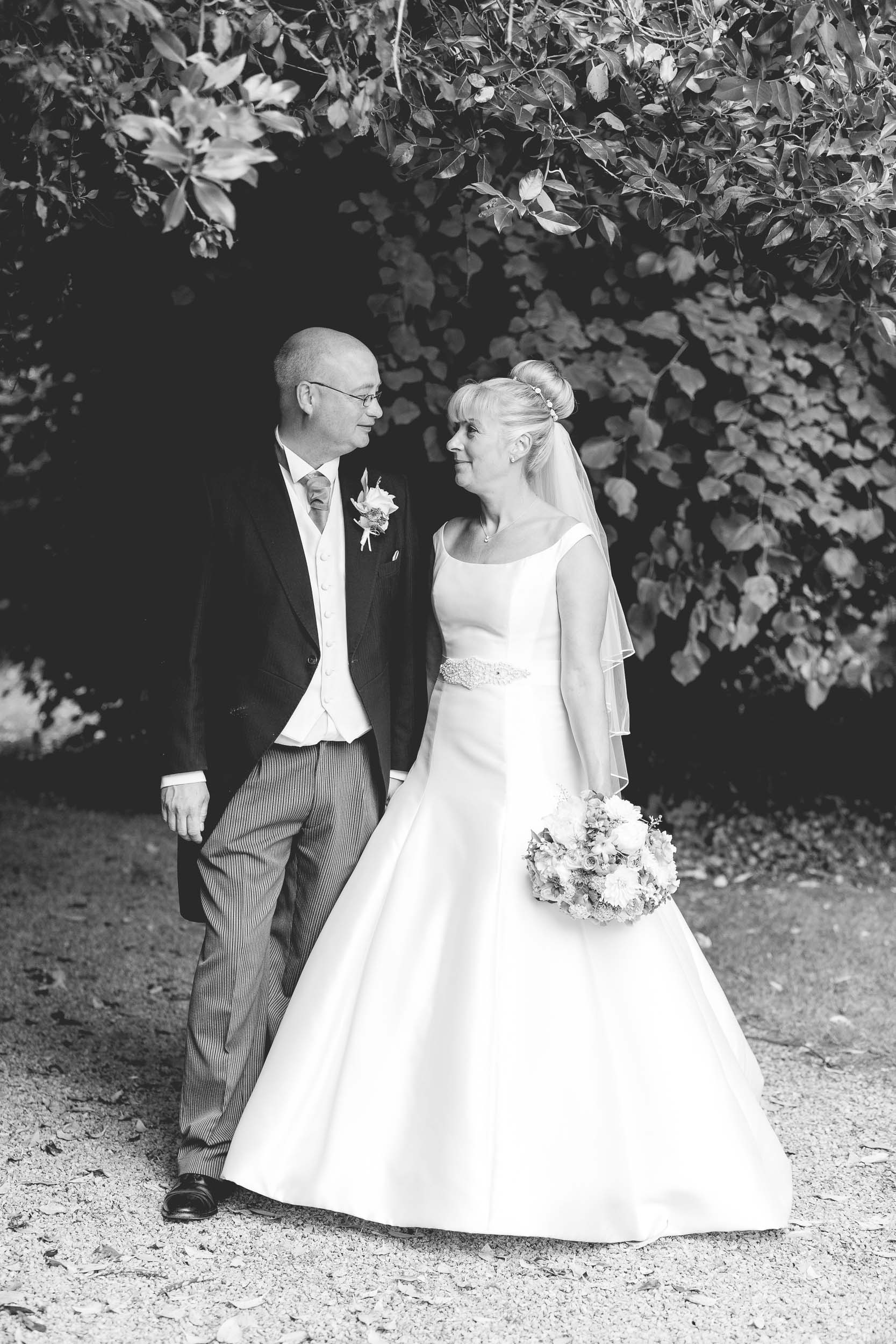 Kirsty & Kevin-Wedding-Bartle Hal-Lancashire-photo-300.jpg
