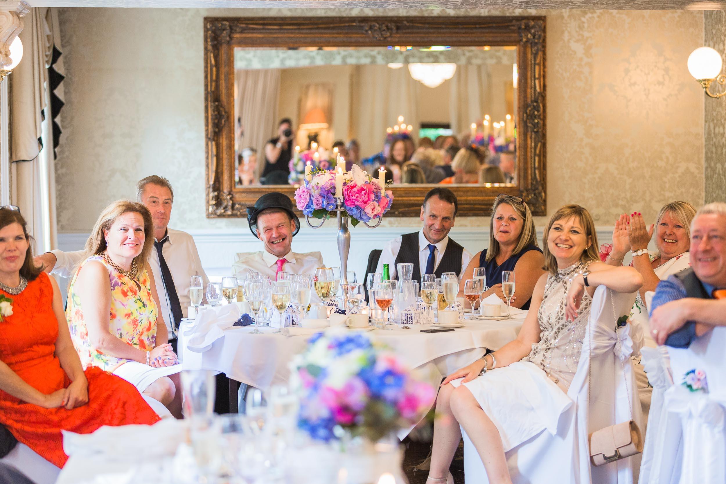 Kirsty & Kevin-Wedding-Bartle Hal-Lancashire-photo-370.jpg