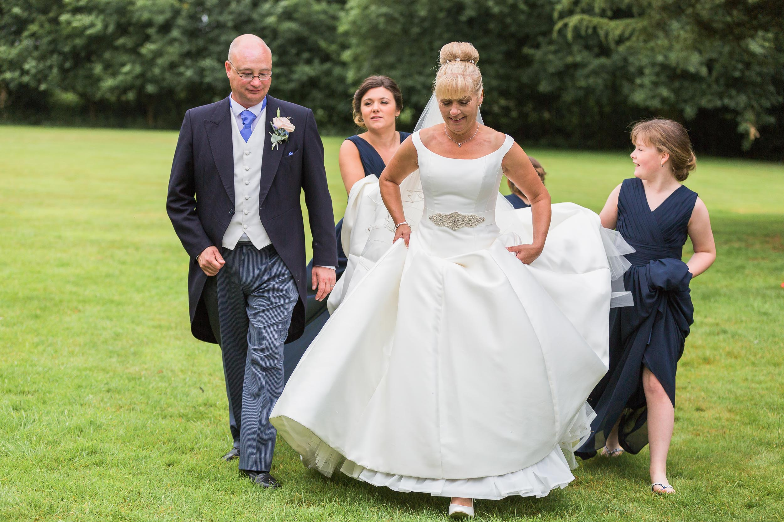 Kirsty & Kevin-Wedding-Bartle Hal-Lancashire-photo-460.jpg