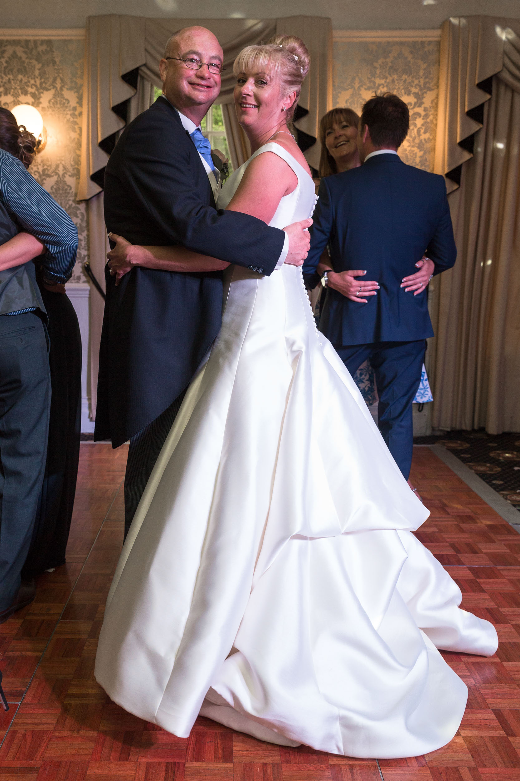 Kirsty & Kevin-Wedding-Bartle Hal-Lancashire-photo-483.jpg