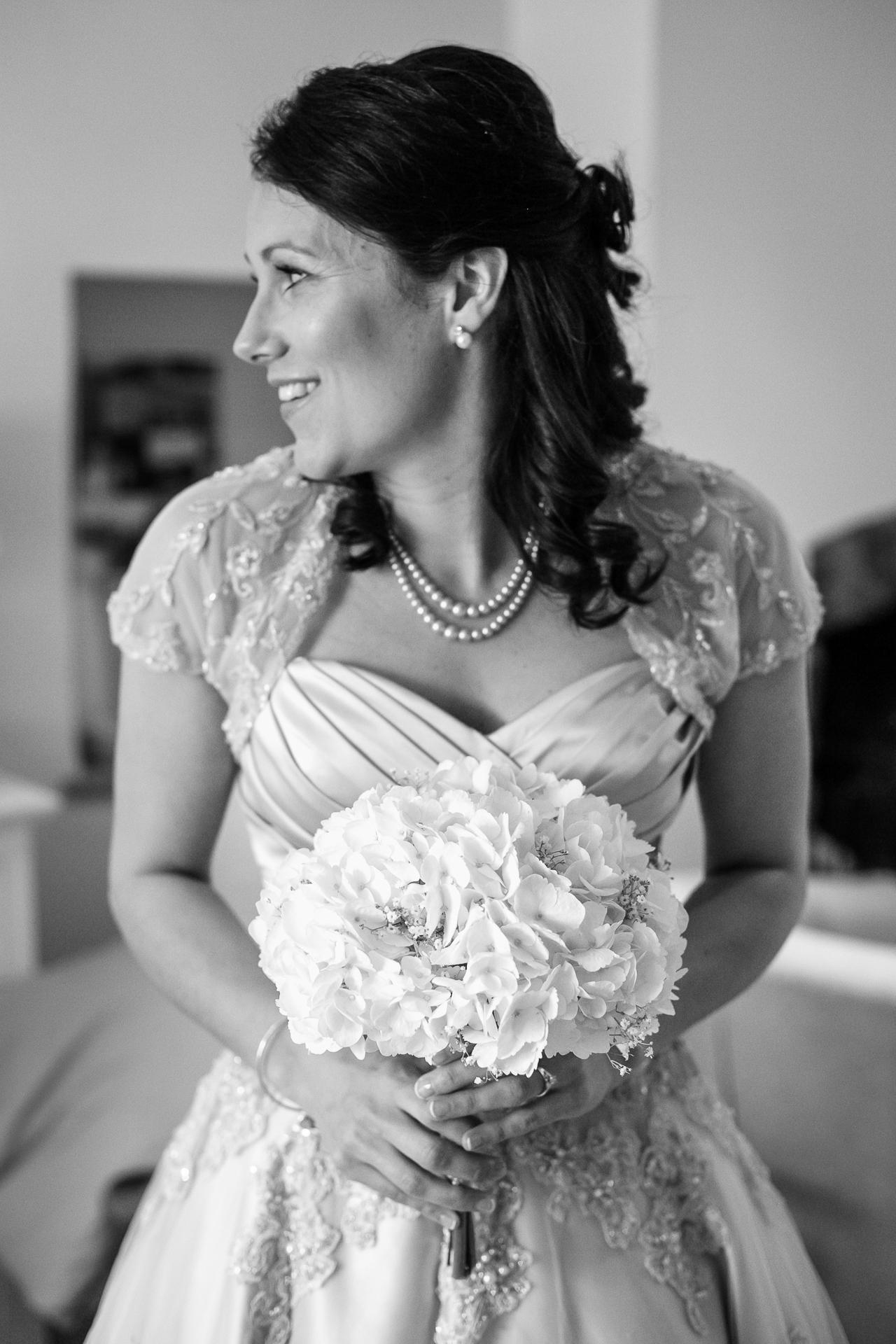 Lynsey&Paraic_B&W-102-Lynsey & Paraic-Bashall Eaves-Wedding-Lancashire-photo.jpg