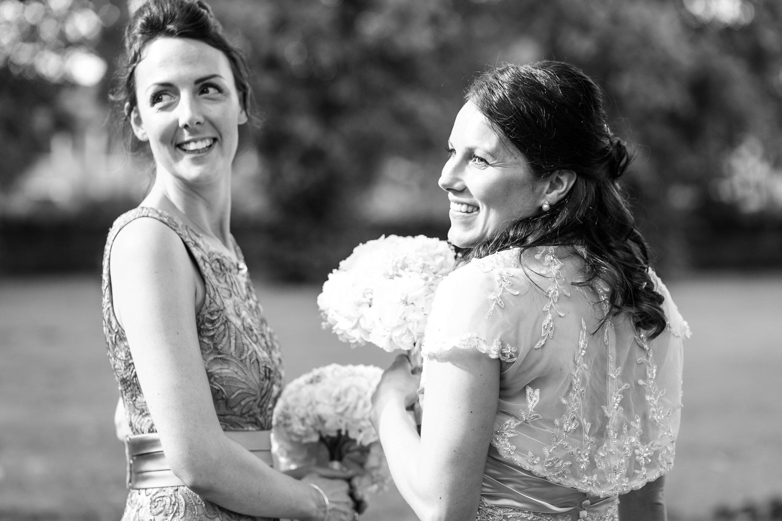 Lynsey&Paraic_B&W-175-Lynsey & Paraic-Bashall Eaves-Wedding-Lancashire-photo.jpg