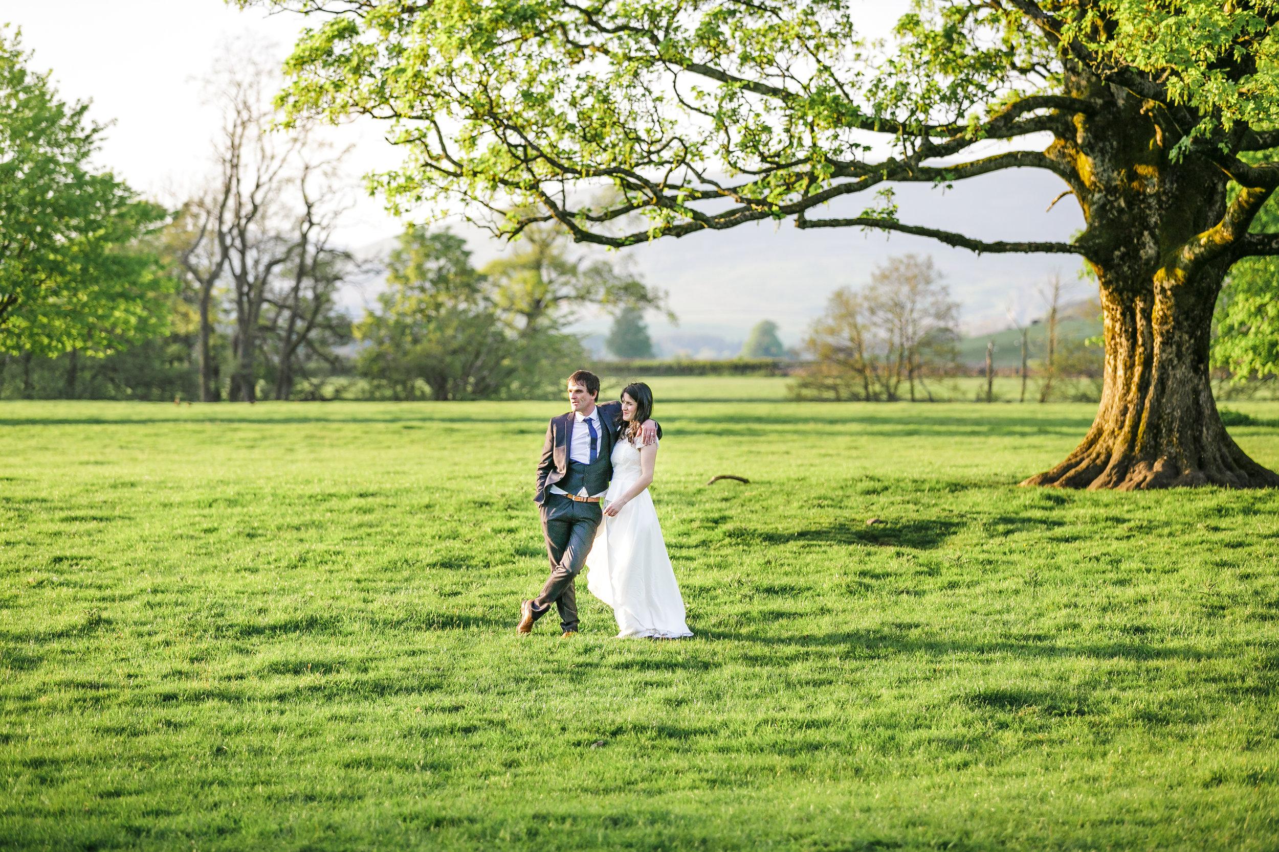 20140517-Calvert-Whitewell-Wedding-543.jpg