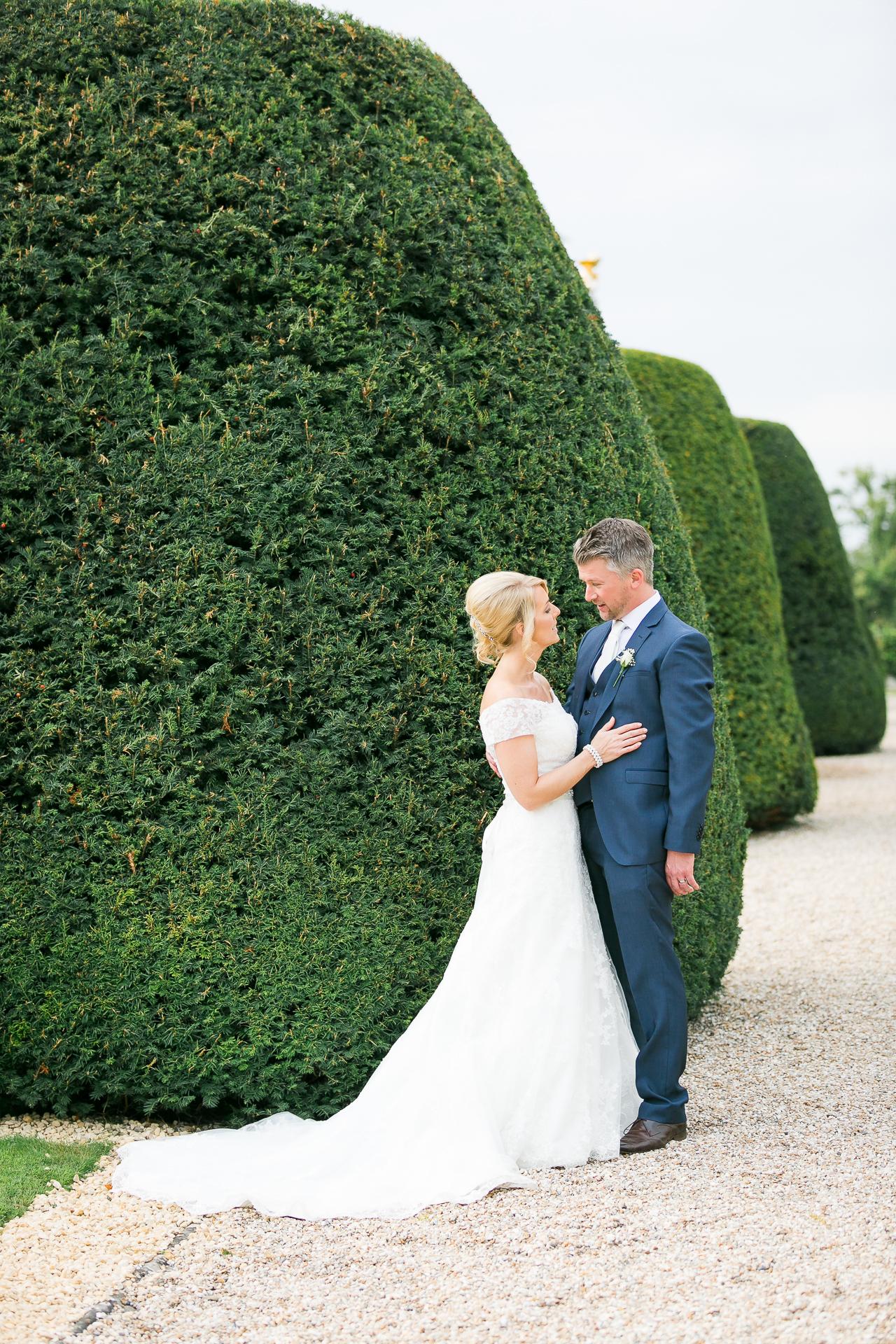 20140913-Andrea&John-362-Andrea & John-Chateau Ipmney-Wedding-Staffordshire-photo.jpg