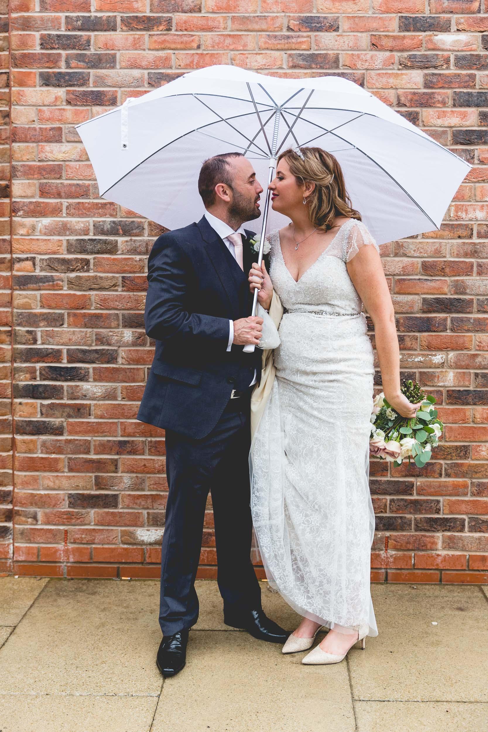 Philippa & Janek-Wedding-Halle St Peters-Manchester-photo-0388.jpg