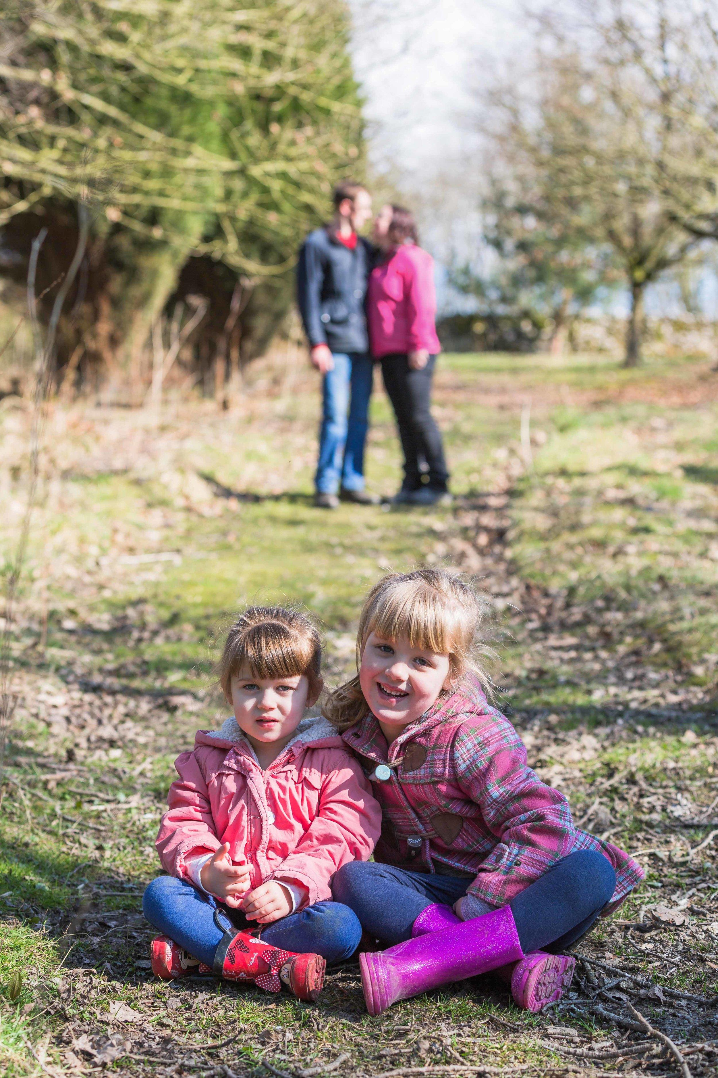 Family-minishoot-Coniston Hall-Yorkshire-photo-0060.jpg