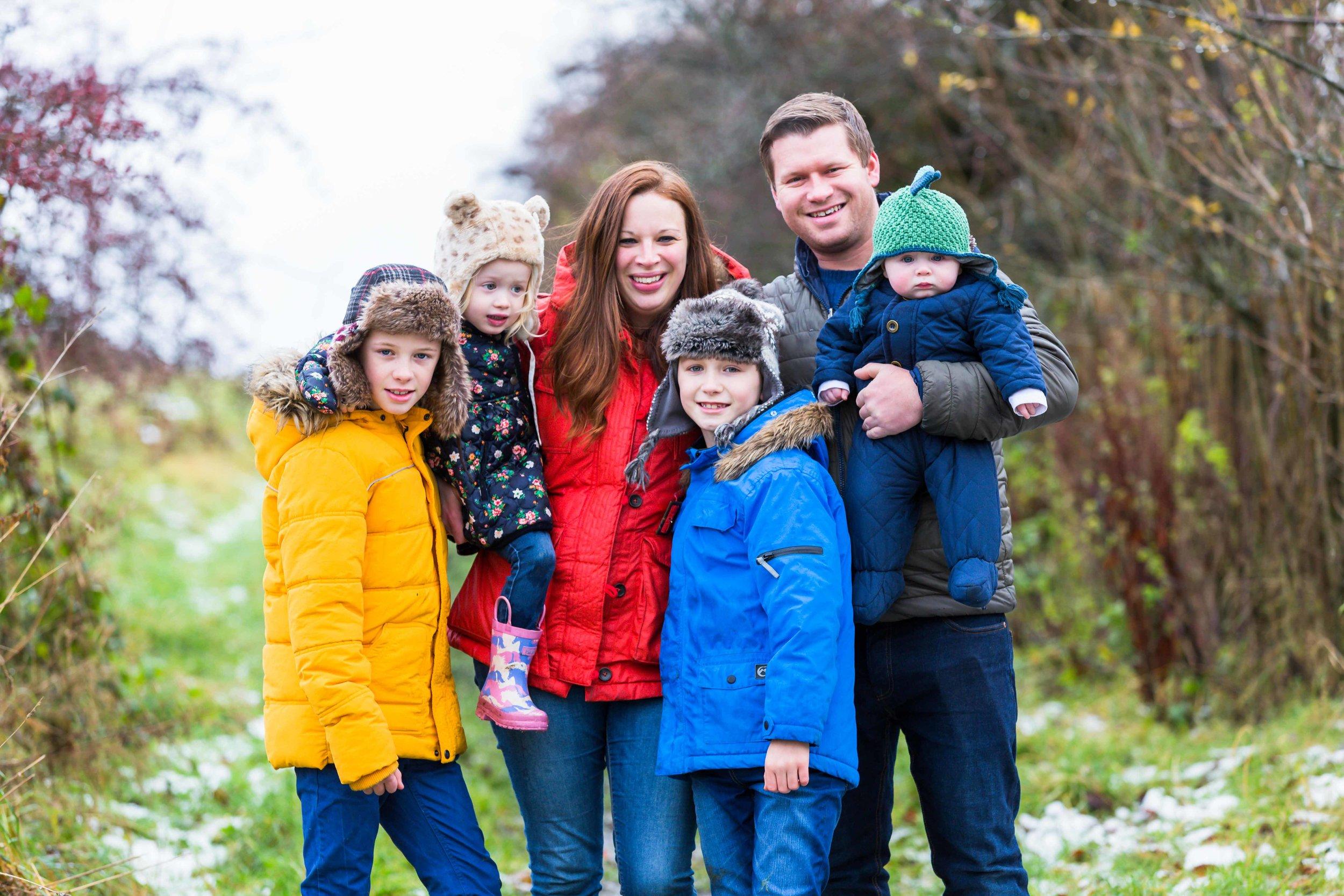 Family-minishoot-Lancashire-photo-0014.jpg
