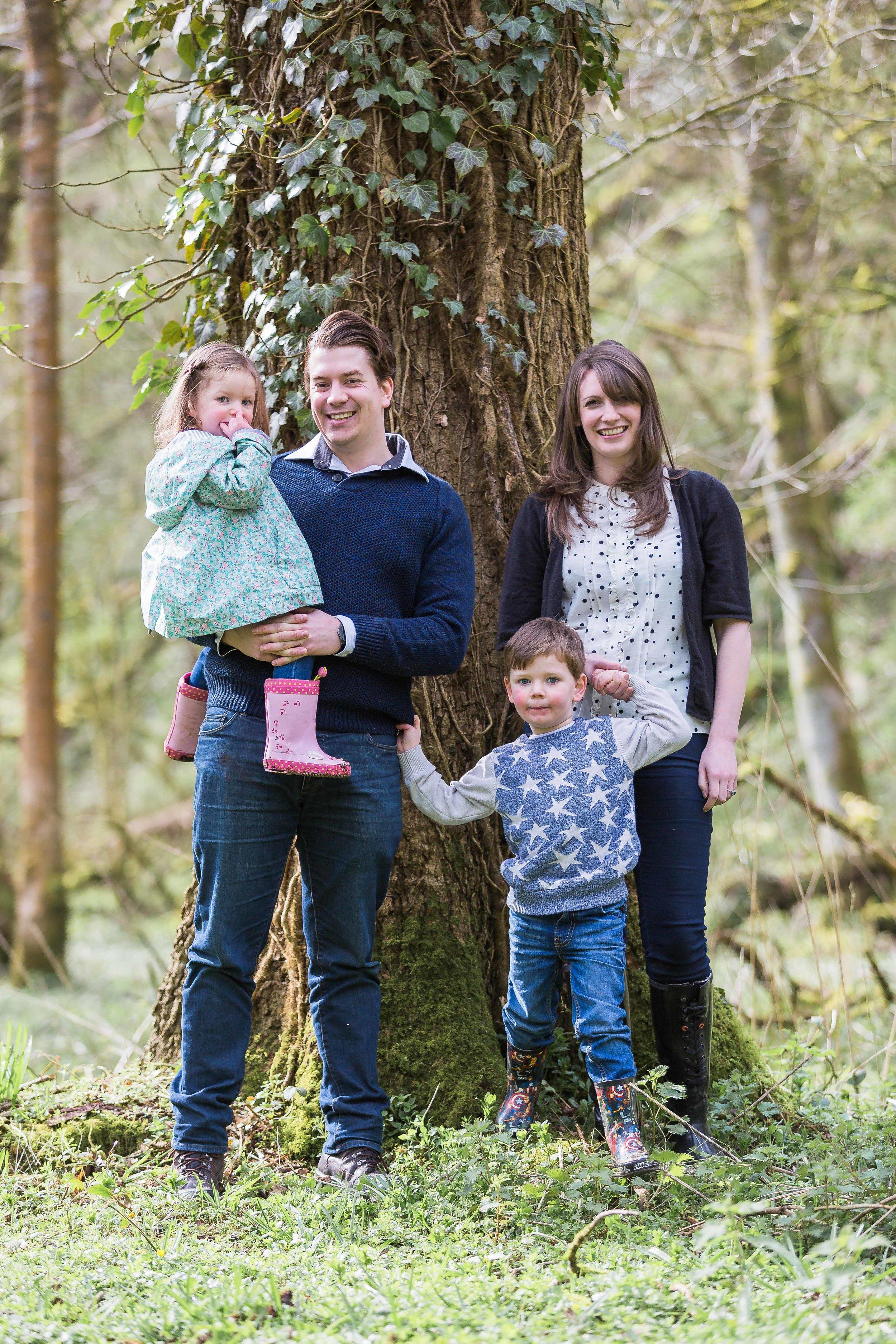 Woodland-Kinvig- Family-Autumn-minishoot-photo-0007.jpg
