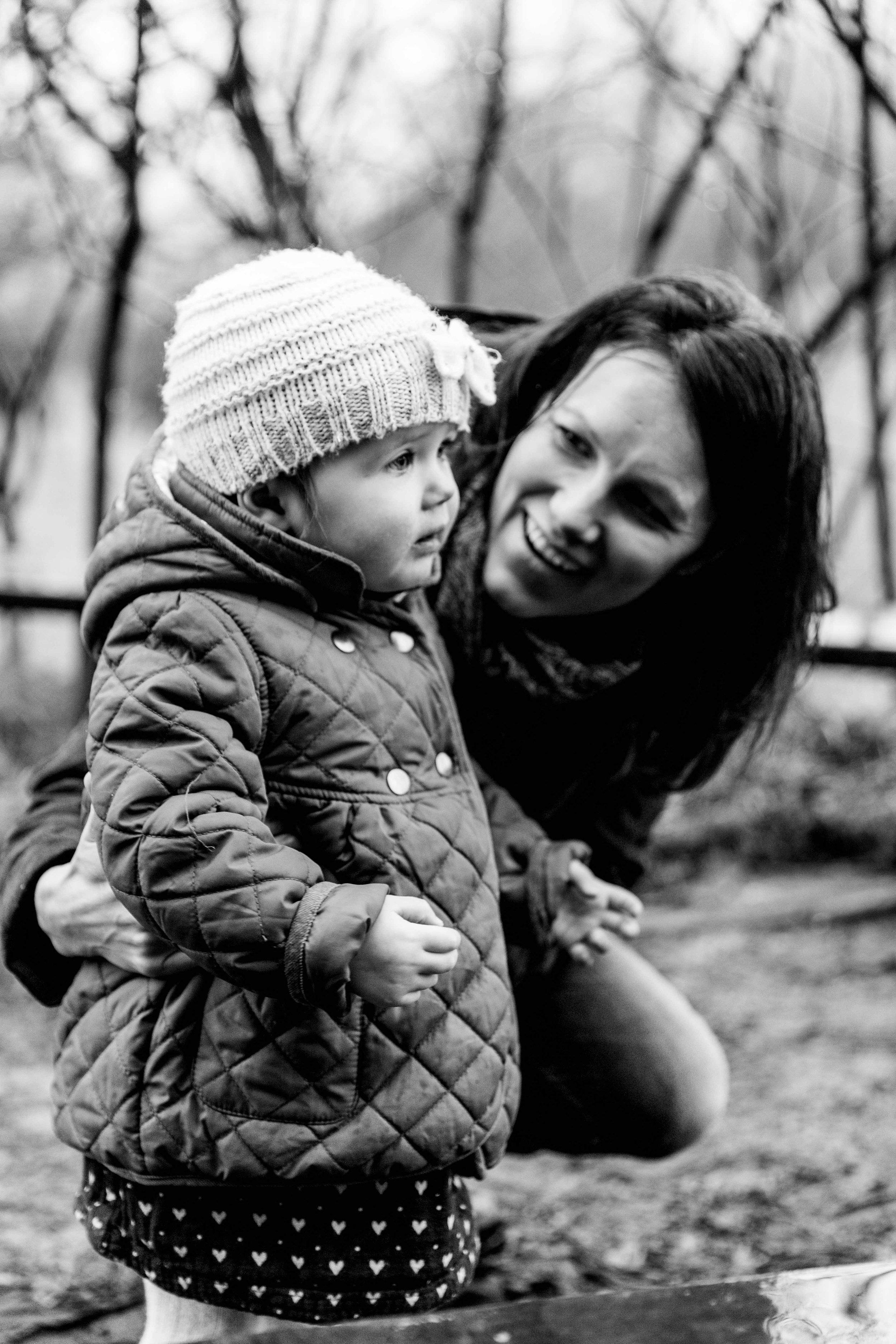 Family-minishoot-Brungerley Park-Clitheroe-Lancashire-photo-BW-20.jpg