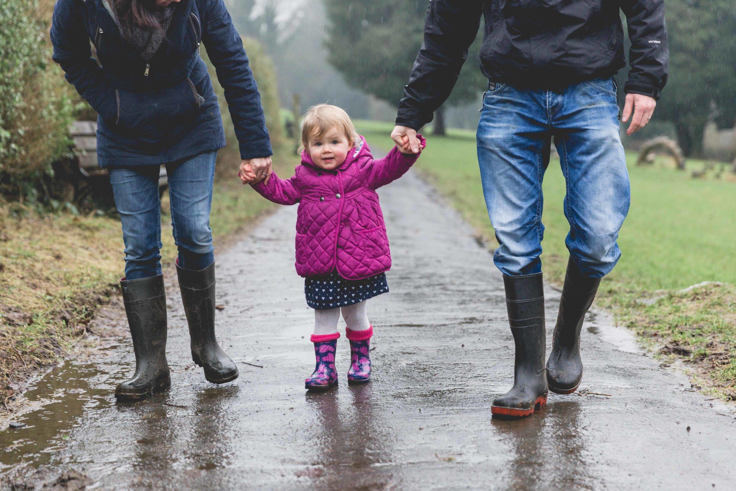 Family-minishoot-Brungerley Park-Clitheroe-Lancashire-photo-45.jpg