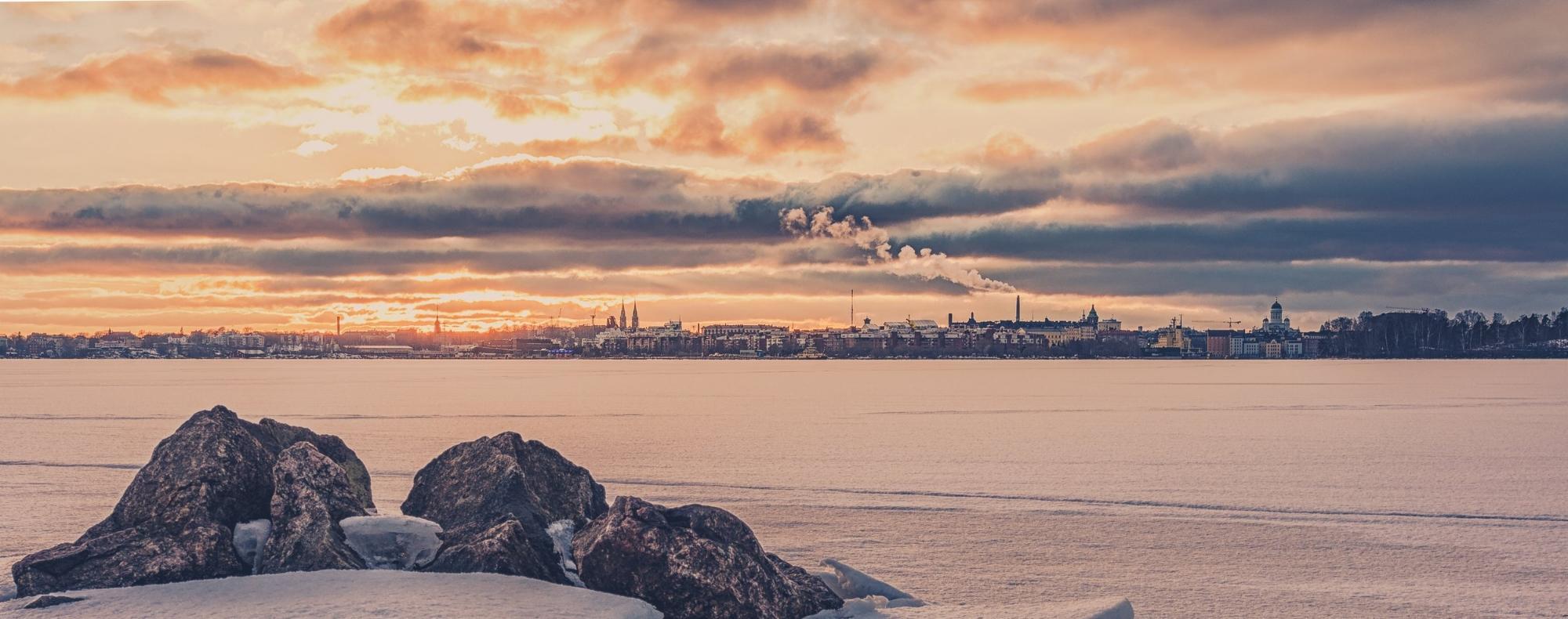 Helsinki Cover Shot.jpg