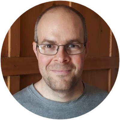 - Peter Dray (@peterdray) is UCCF's Head of Creative Evangelism, based in Leeds. He is passionate about finding ways of making Christ known in the range of student contexts that are both faithful to the gospel and which scratch where students really itch!