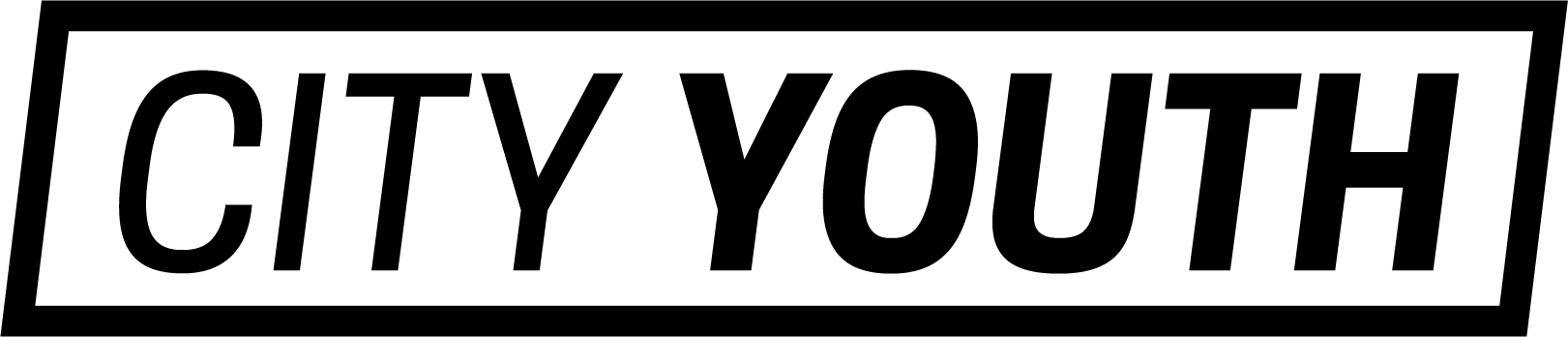 youth_BLACK_logo.png