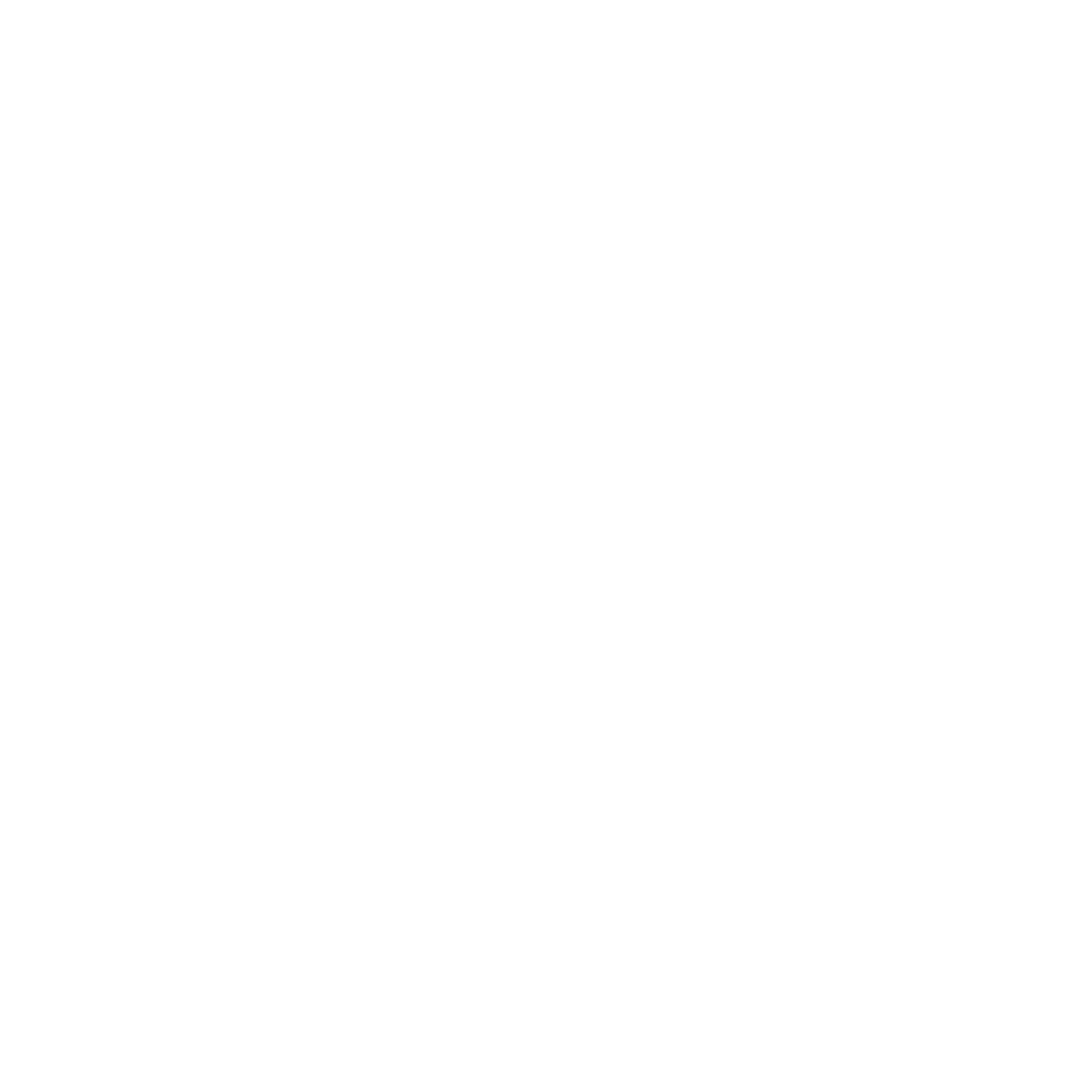 Chord-Sheets-icon.png