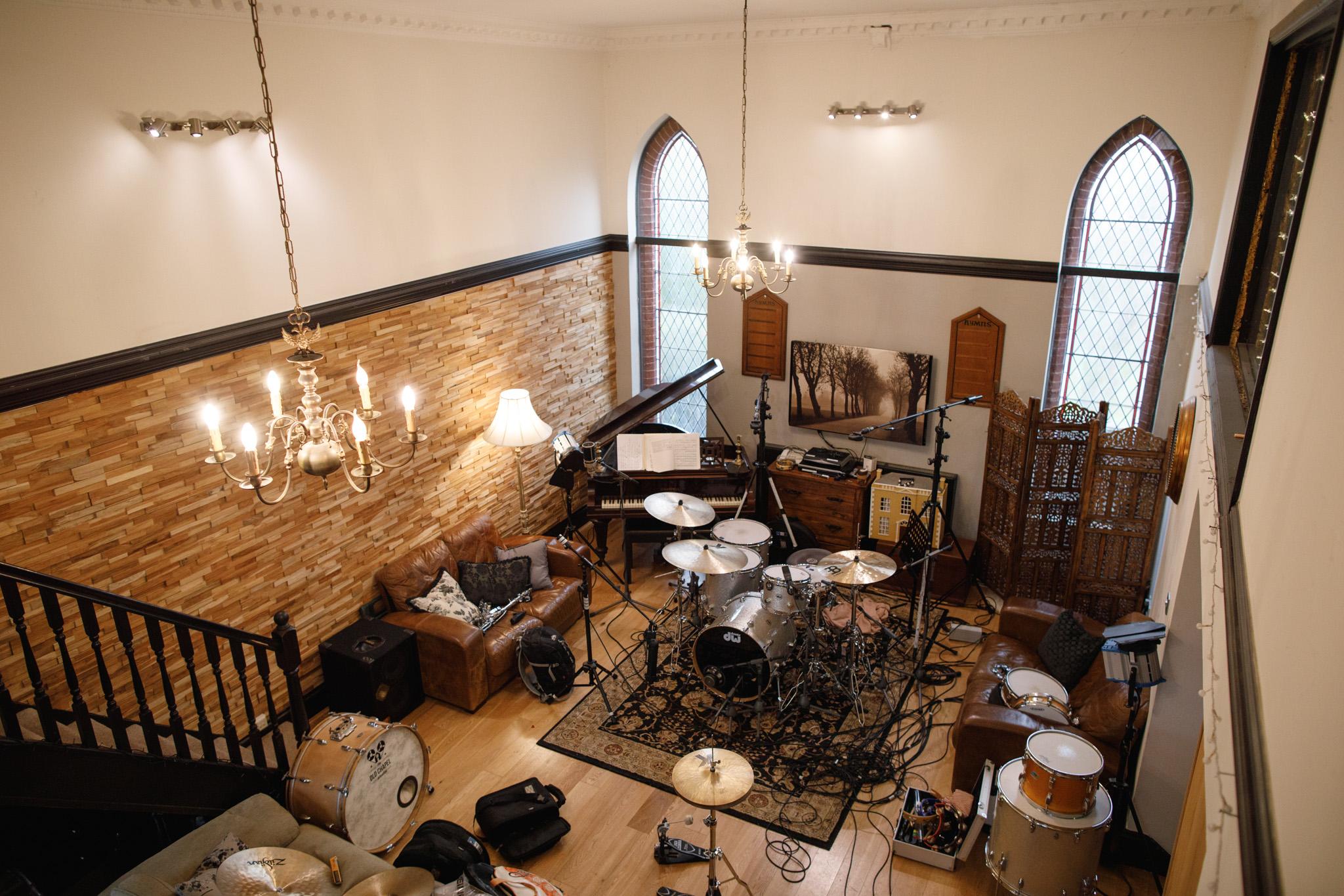 Thankful Hearts Recording-6.jpg