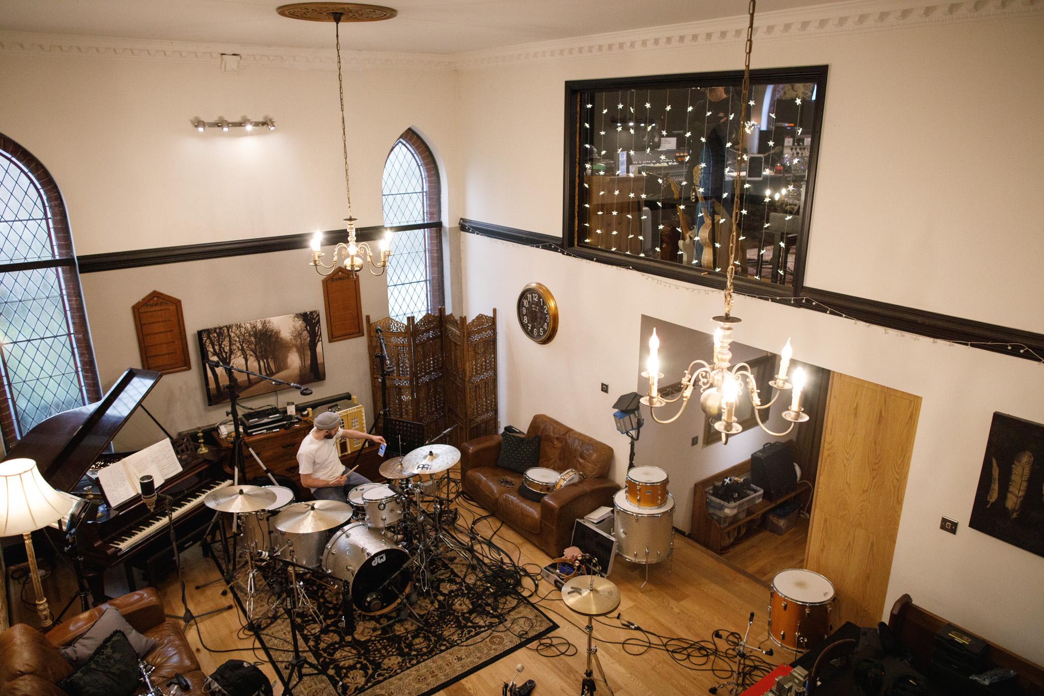 Thankful Hearts Recording-13.jpg