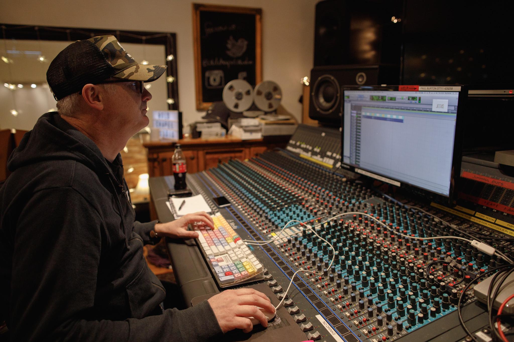 Thankful Hearts Recording-17.jpg