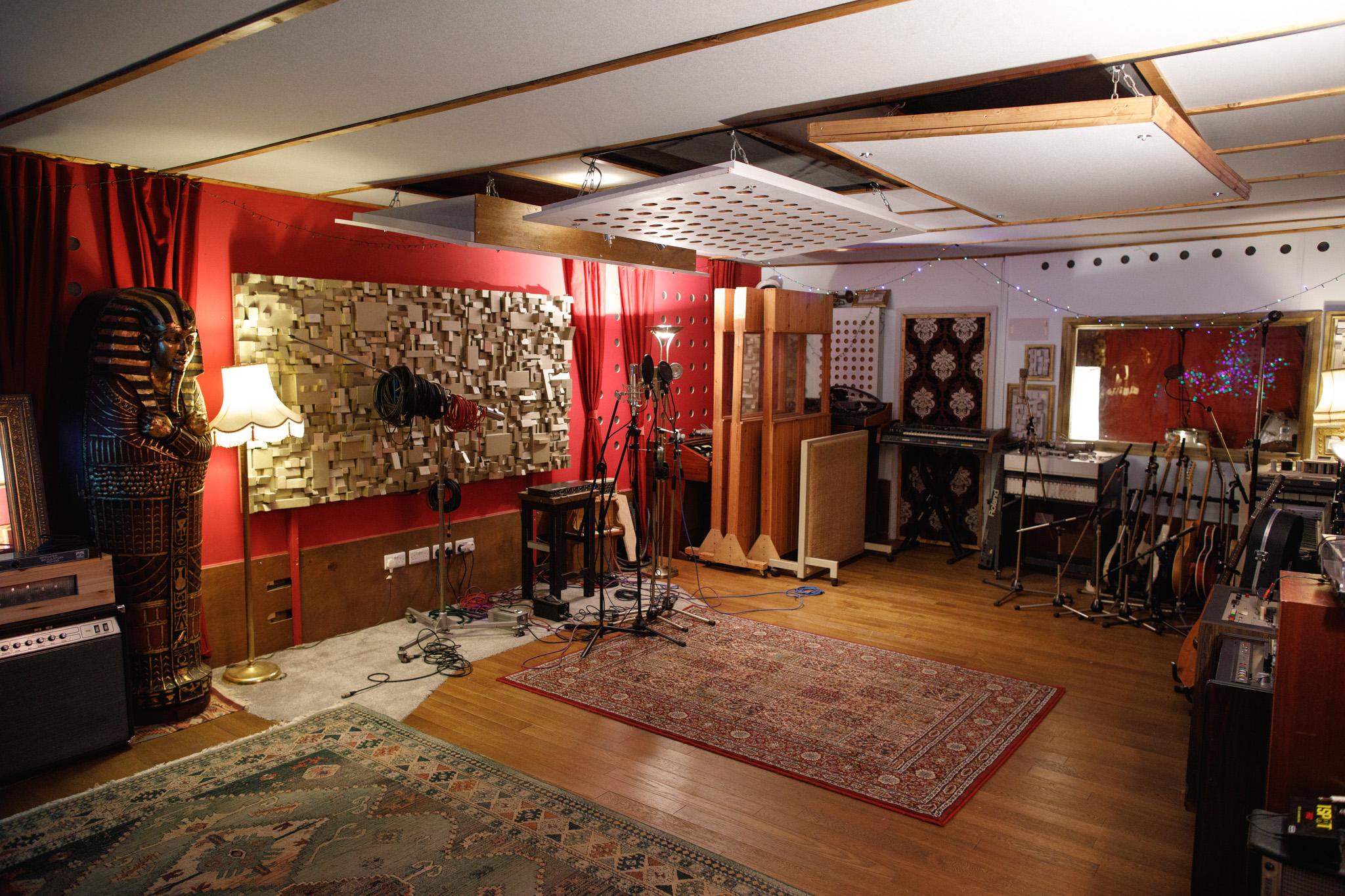 Thankful Hearts Recording-79.jpg