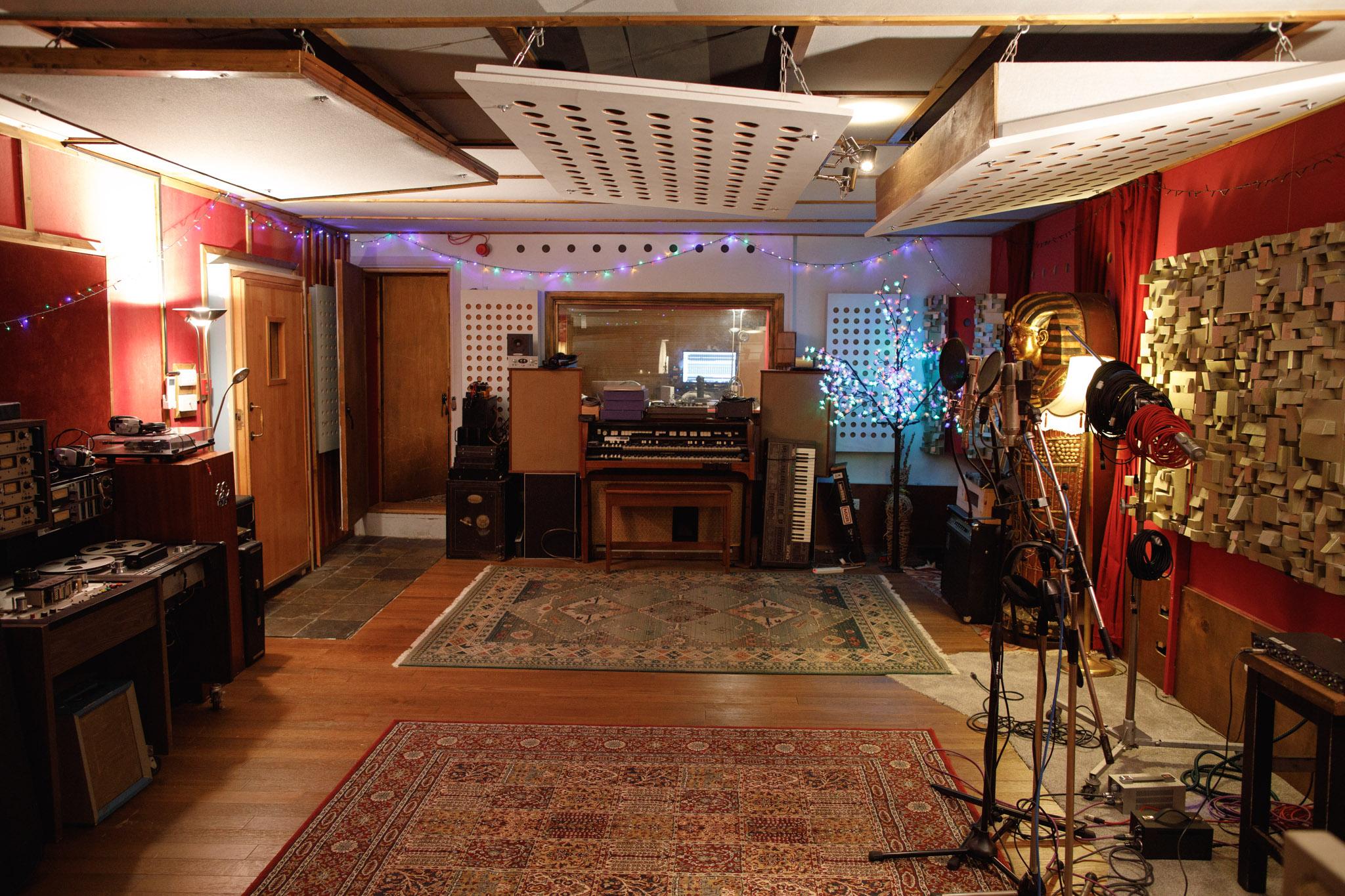 Thankful Hearts Recording-80.jpg