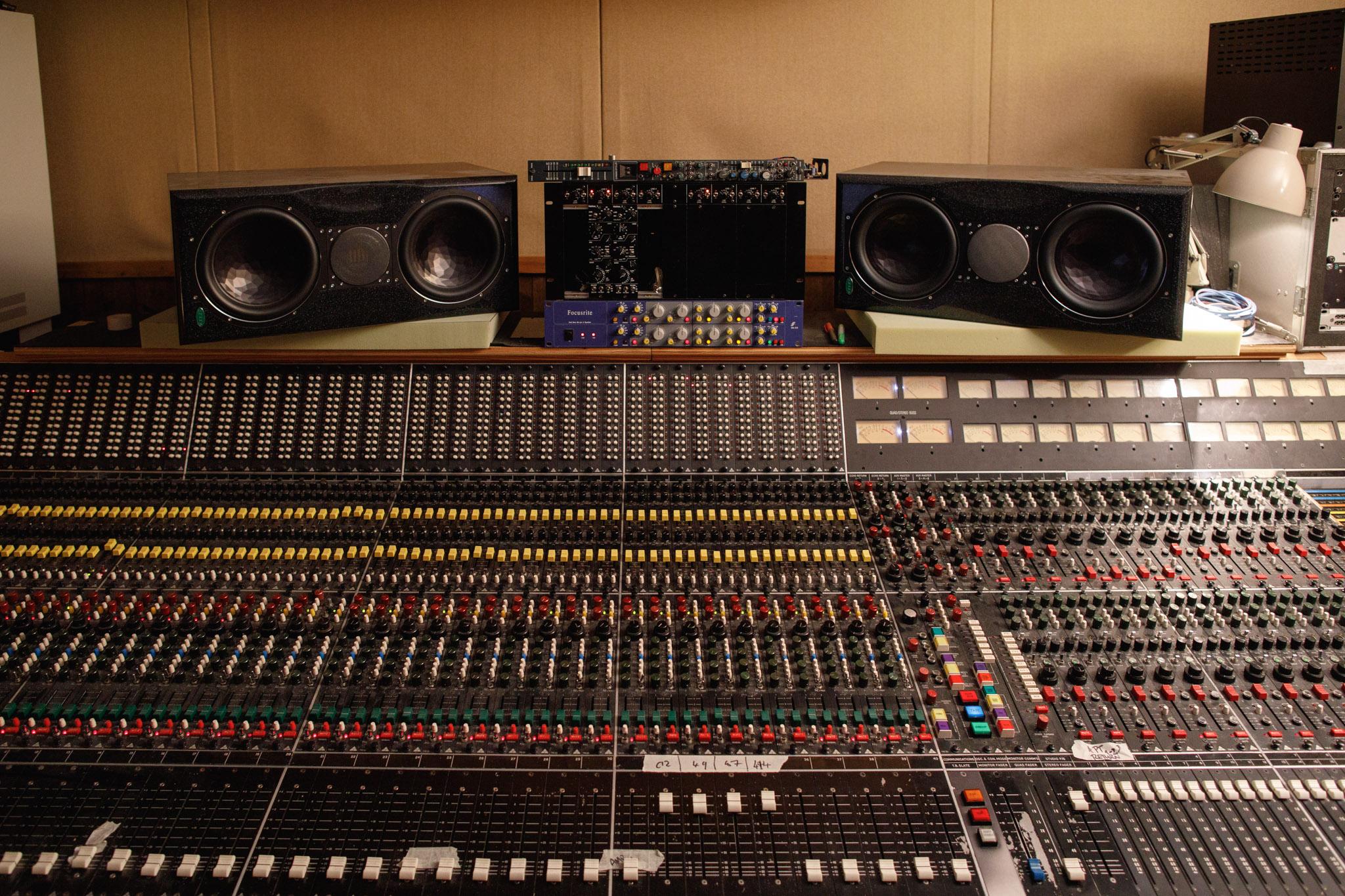 Thankful Hearts Recording-83.jpg
