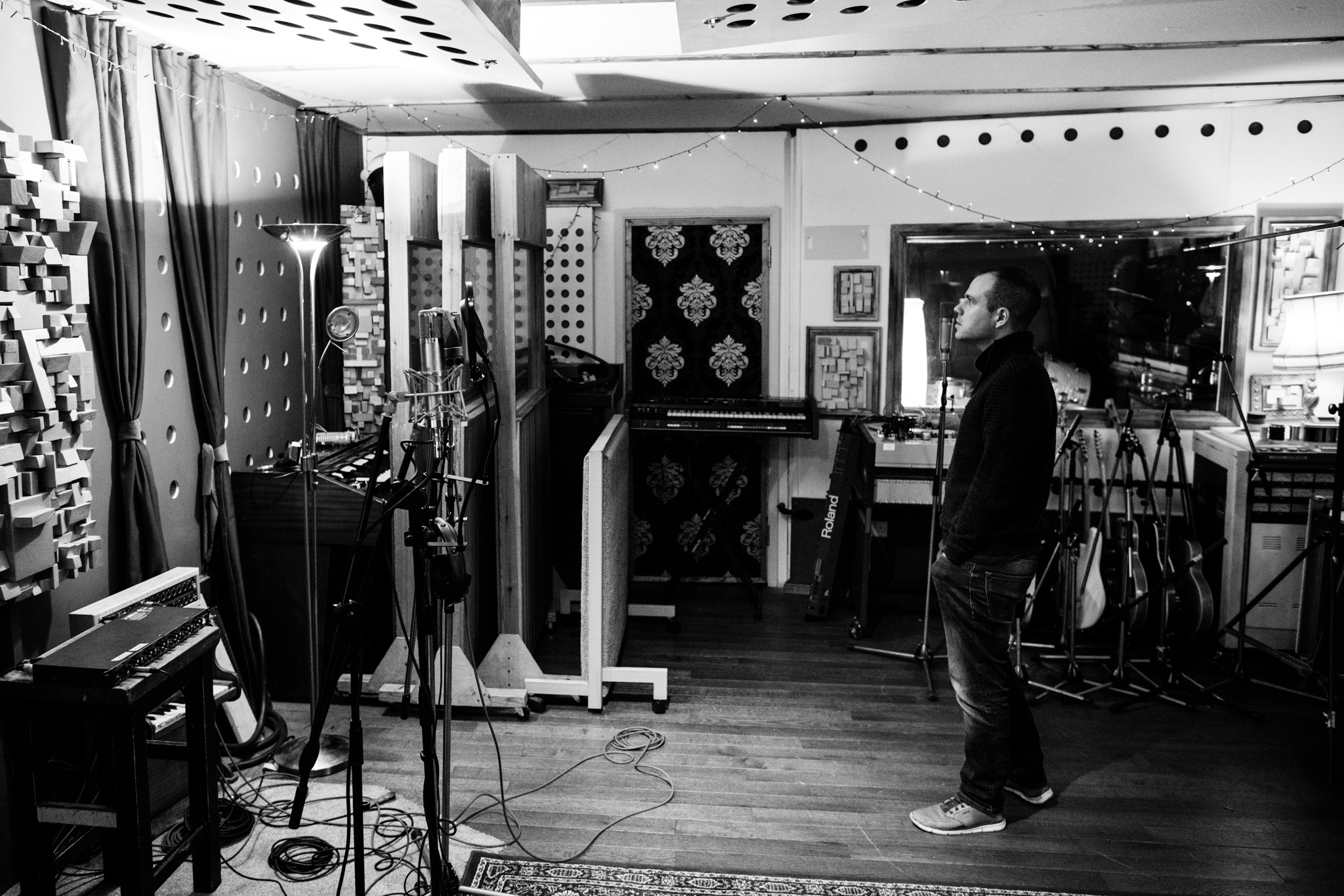 Thankful Hearts Recording-85.jpg