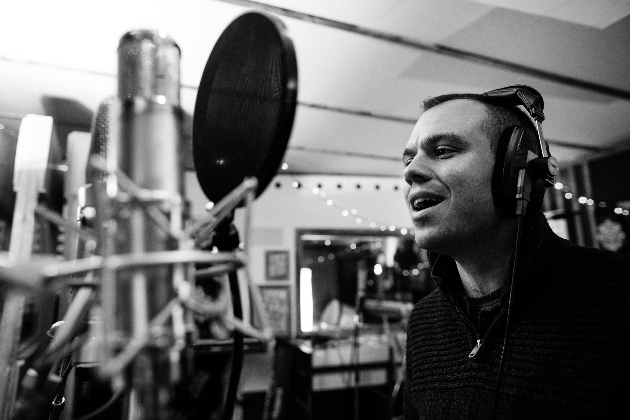 Thankful Hearts Recording-90.jpg