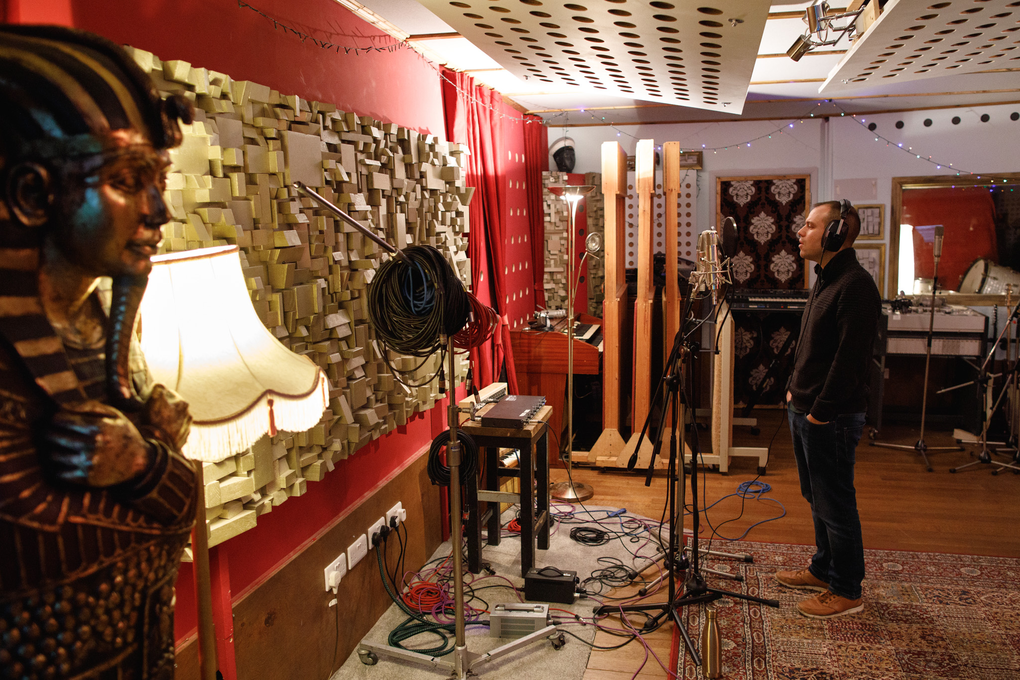 Thankful Hearts Recording-91.jpg