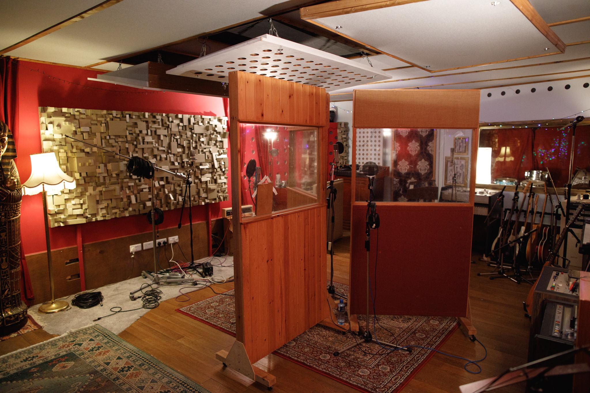 Thankful Hearts Recording-109.jpg