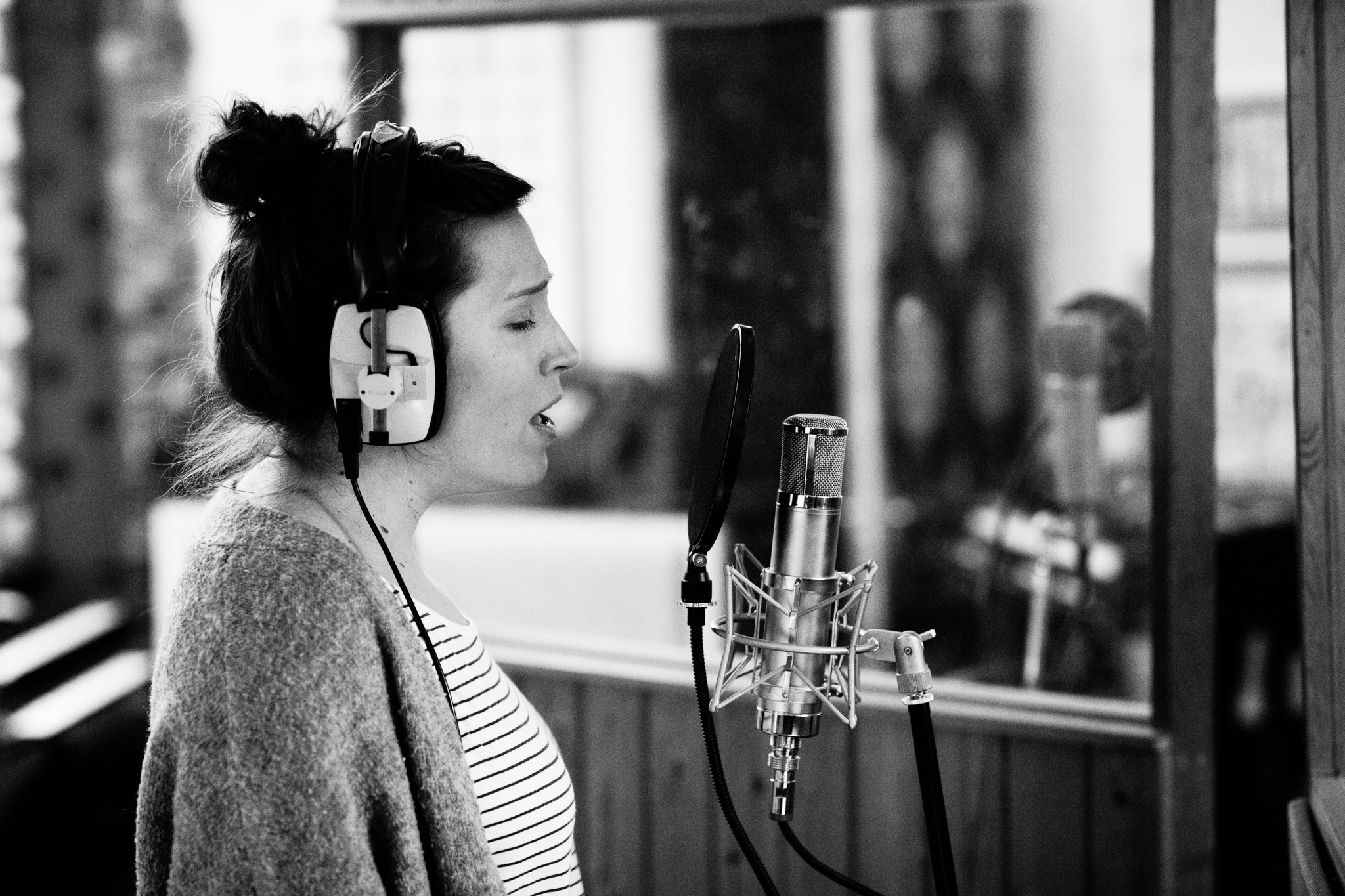 Thankful Hearts Recording-116.jpg