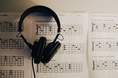 Guitar chords.jpg