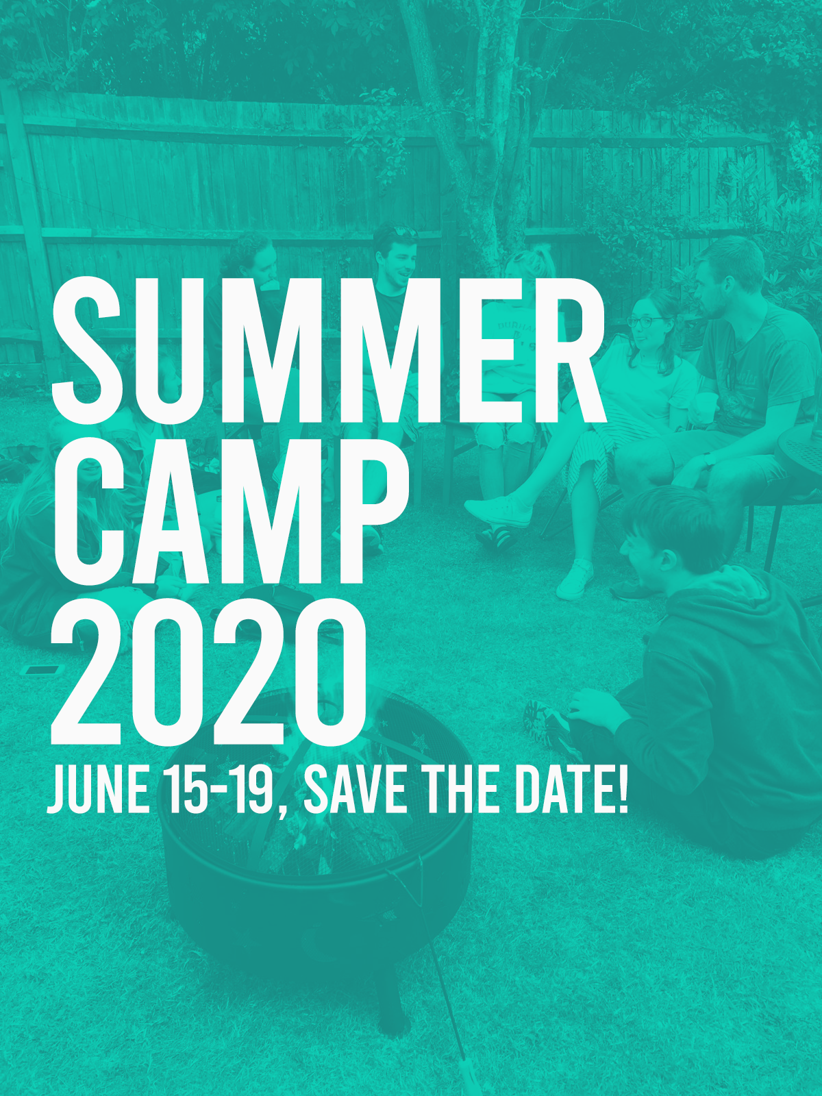 summercamp2020.png