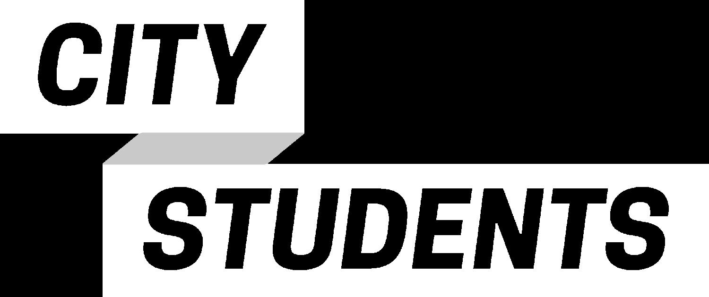 studentlogoArtboard 4@3x.png