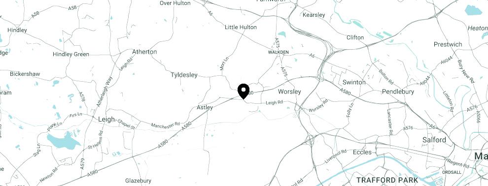 Office pin map.jpg