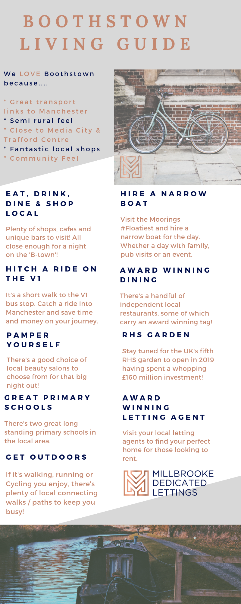 M28 Living Guide (2).png
