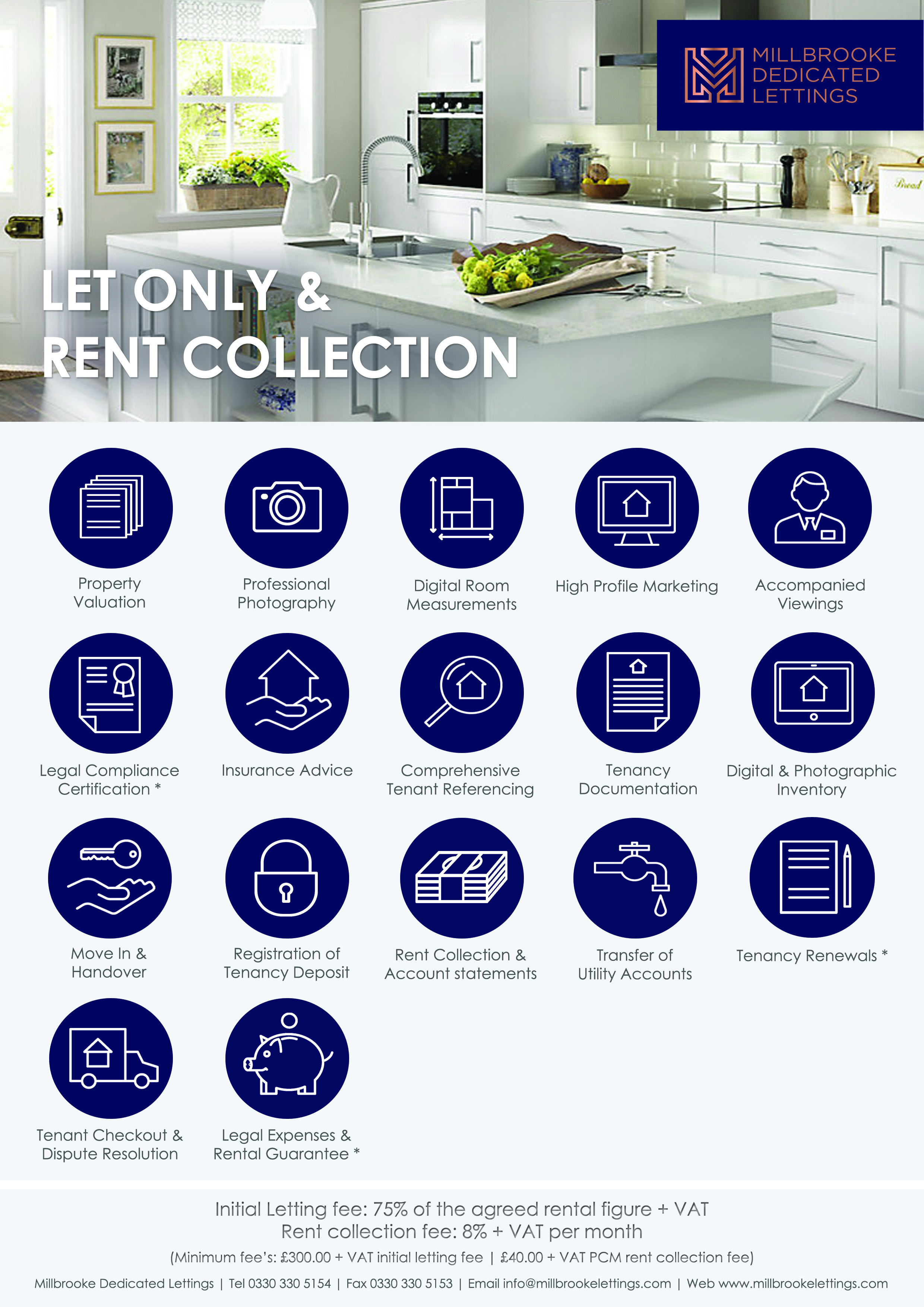 Let Only & Rent Collection Service Card.jpg