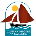Homepage of the Galway Hooker Association