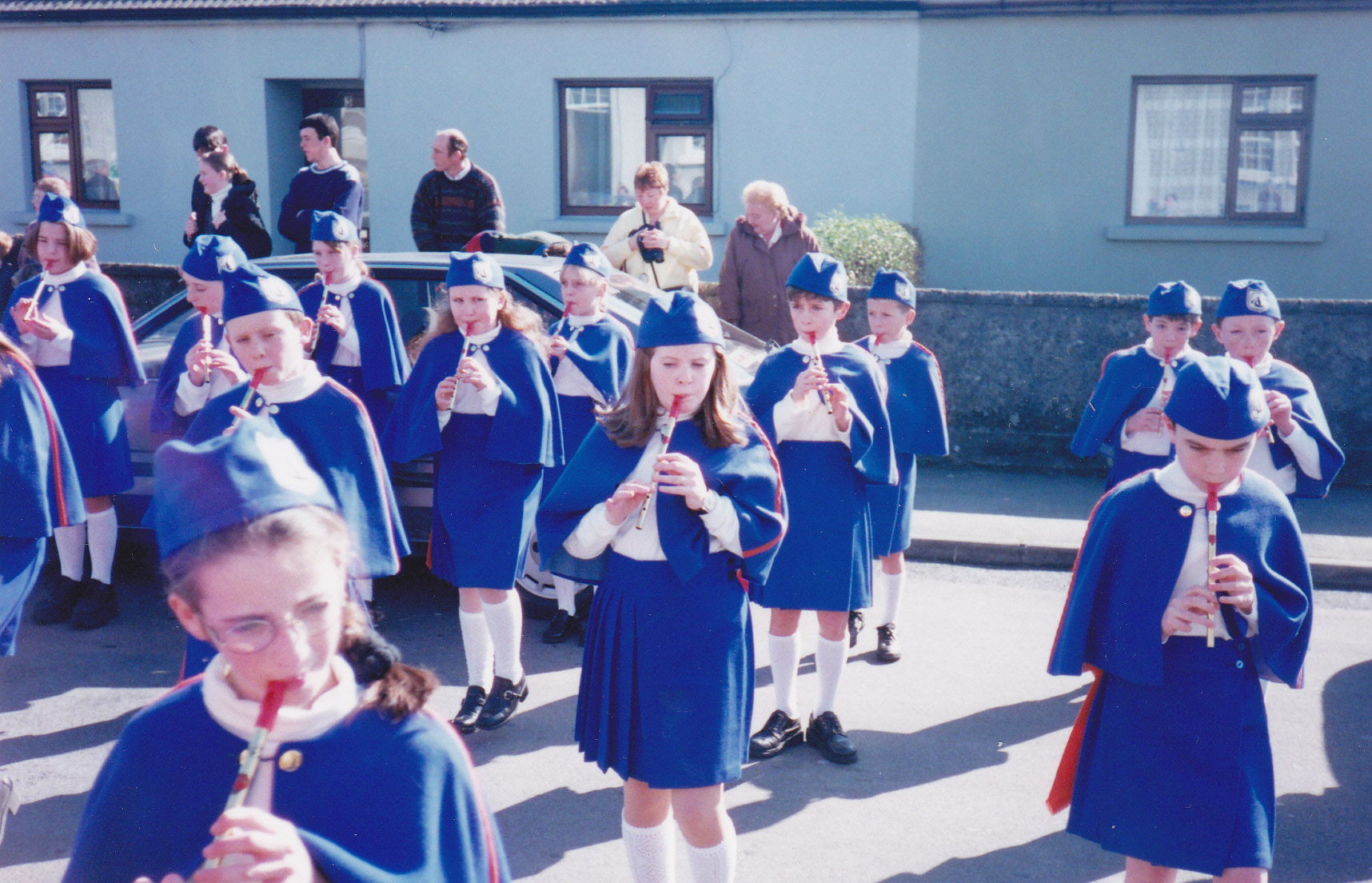 archive - parade school band 1.jpg
