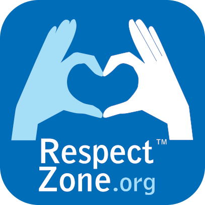 Logo-RESPECTZONE.png