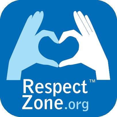 Logo-RESPECTZONE.png