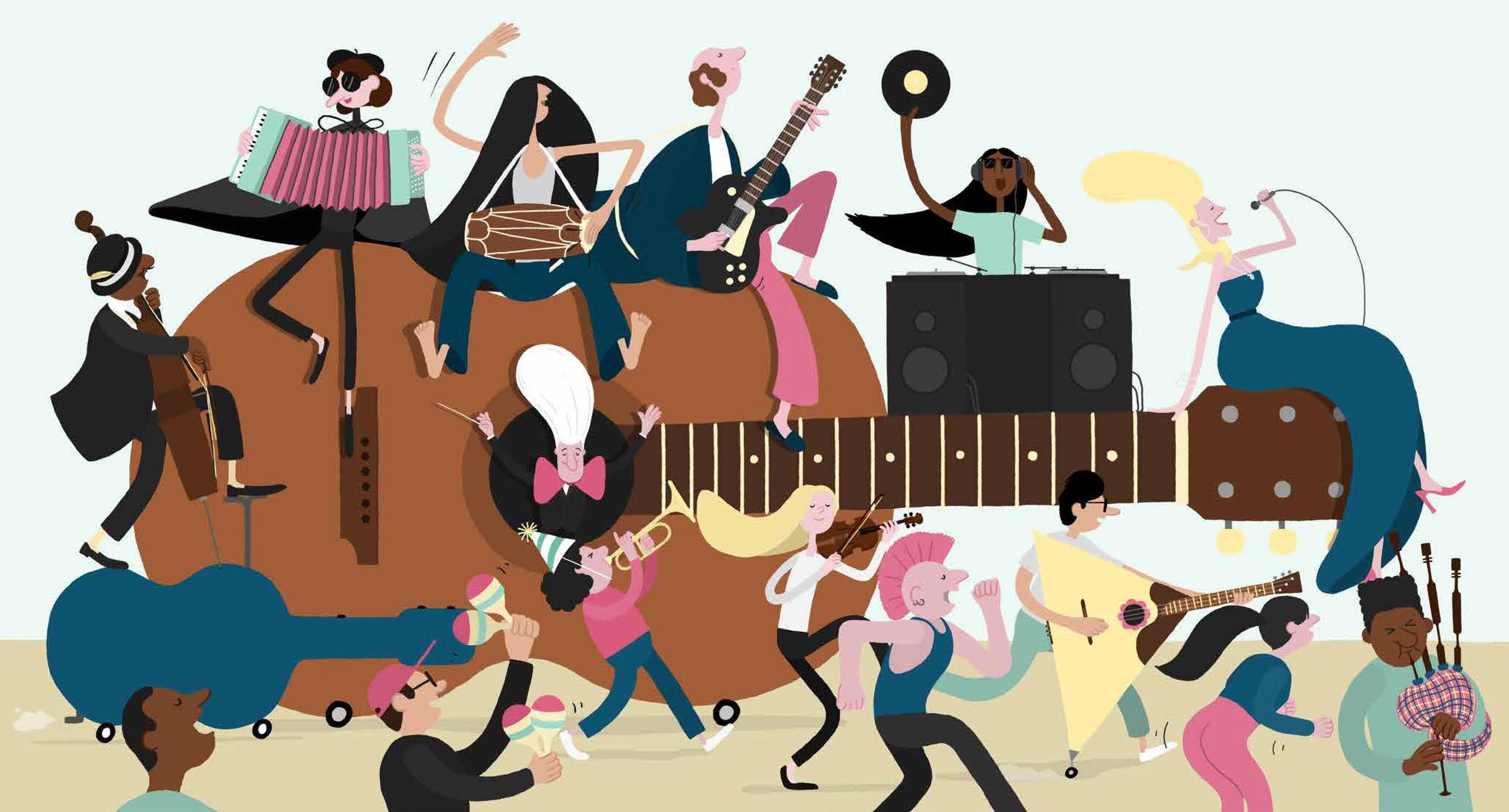 School of Music_header.jpg