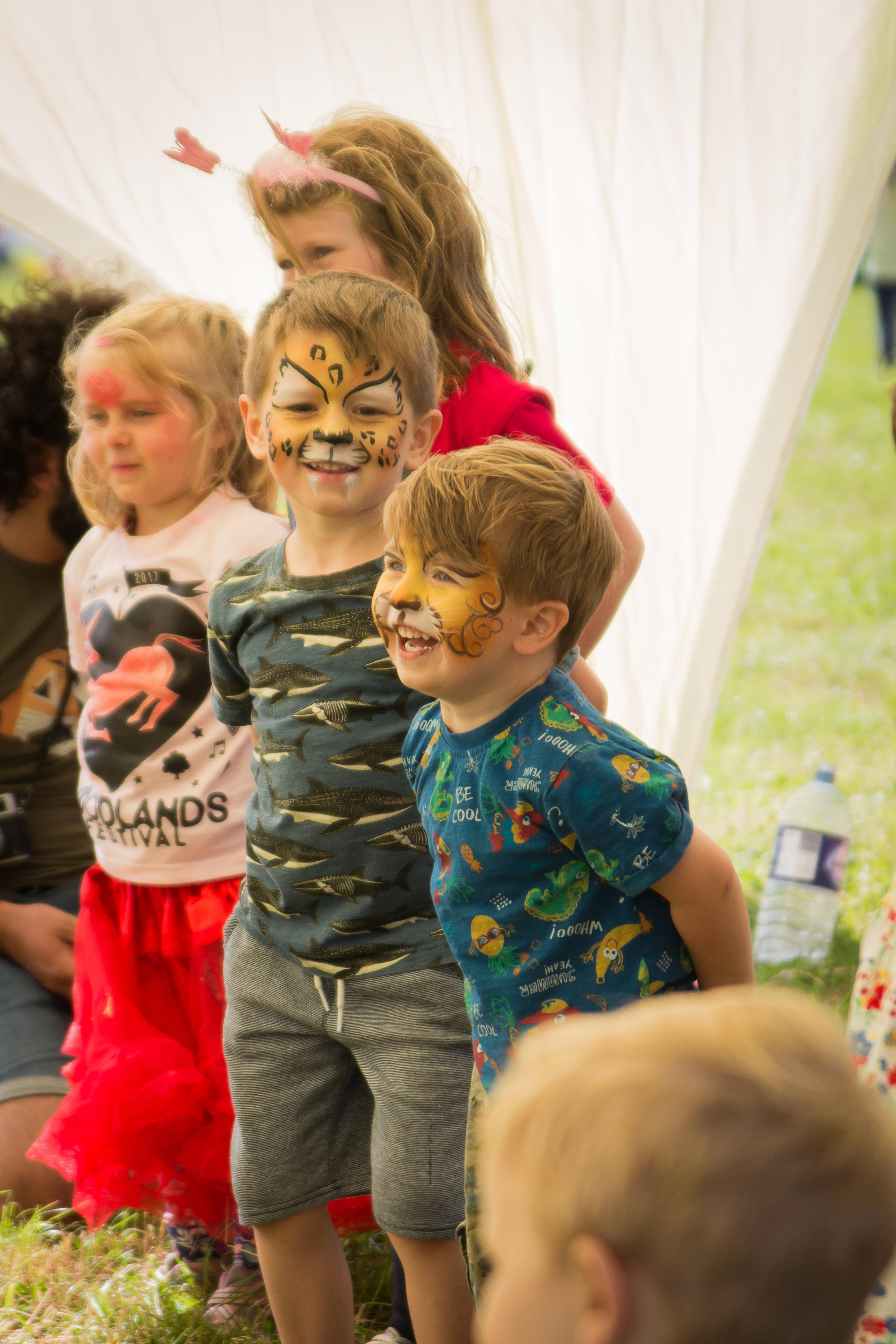 Face painted kids.jpg