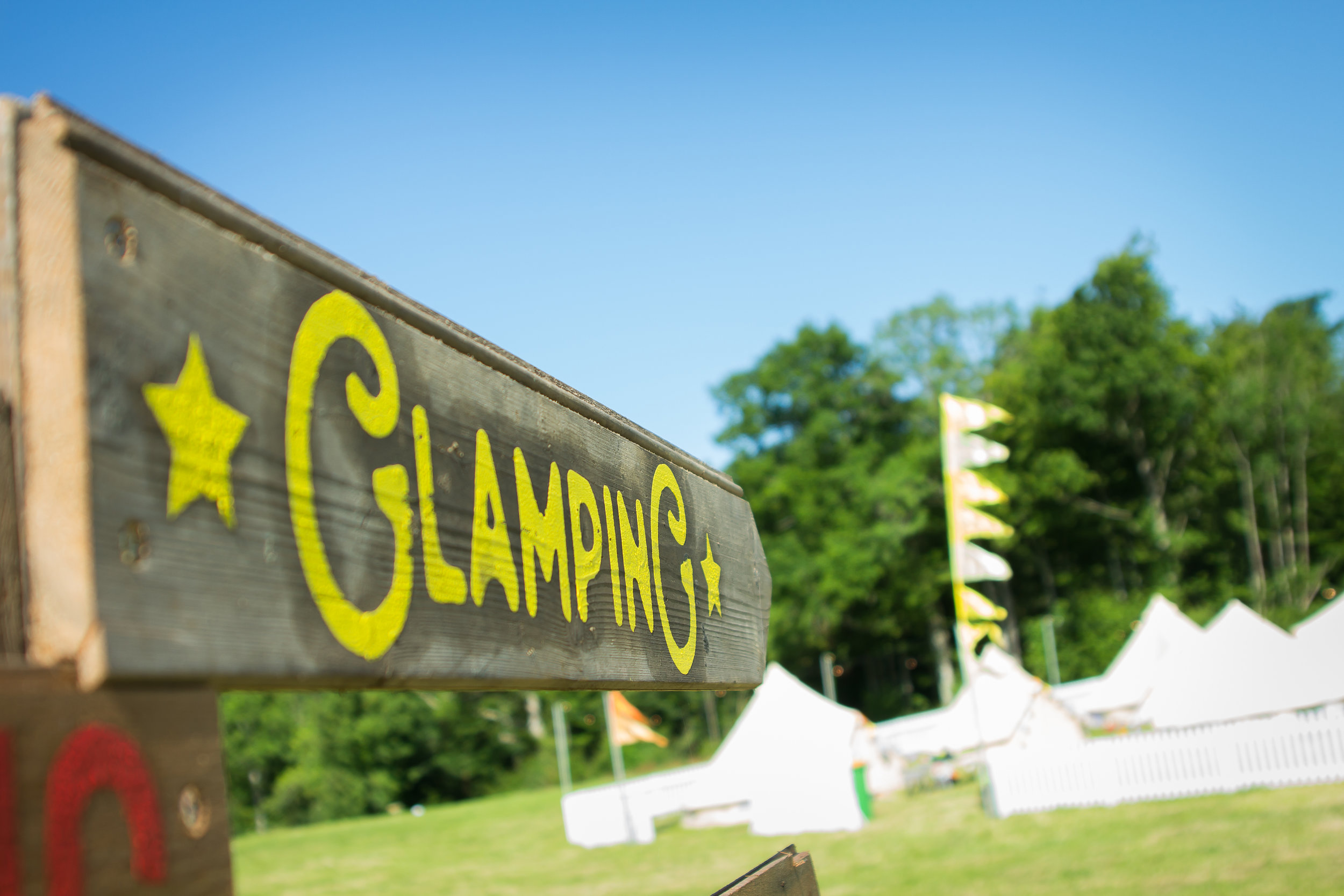 Glamping sign post.jpg