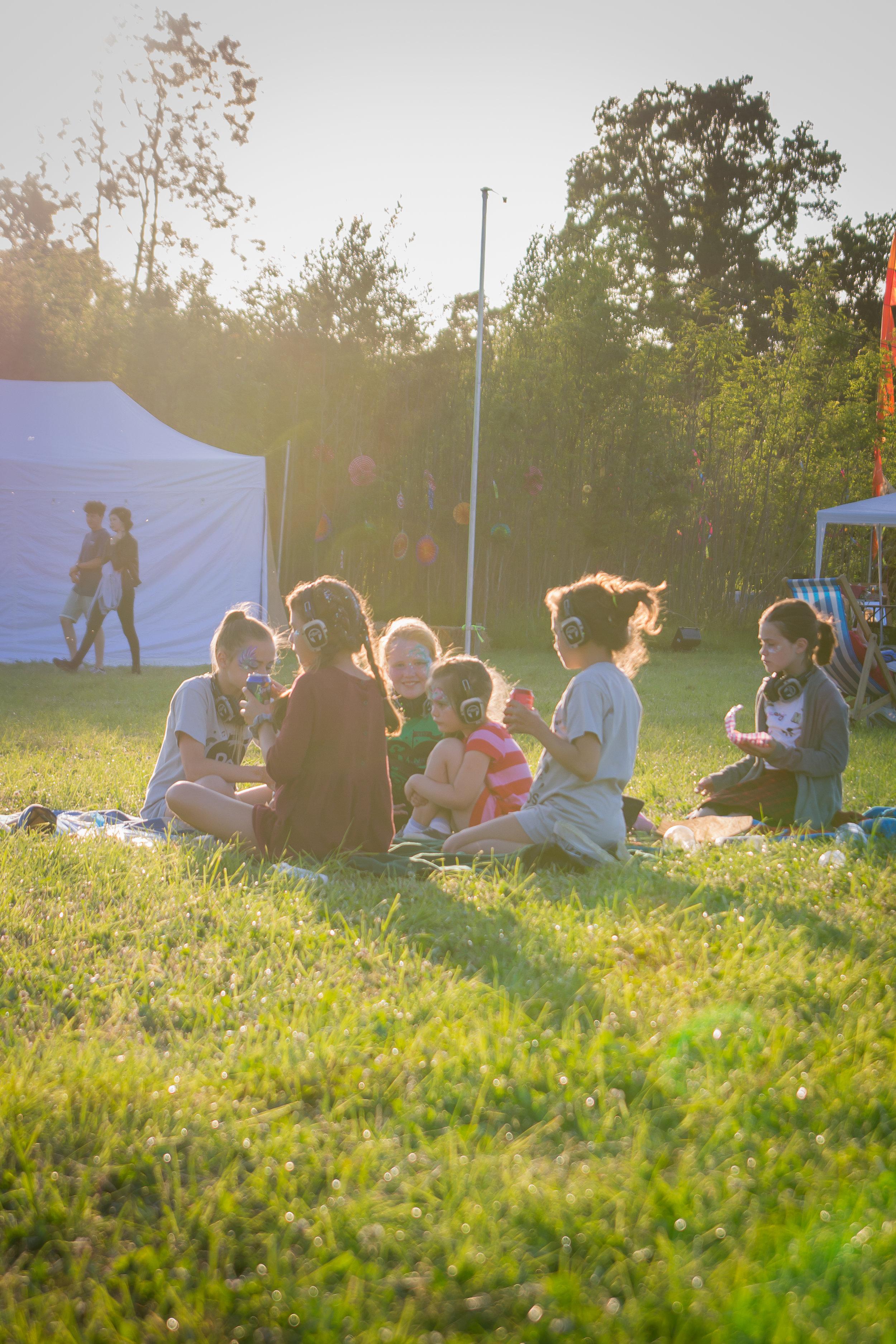 Kids in the field.jpg